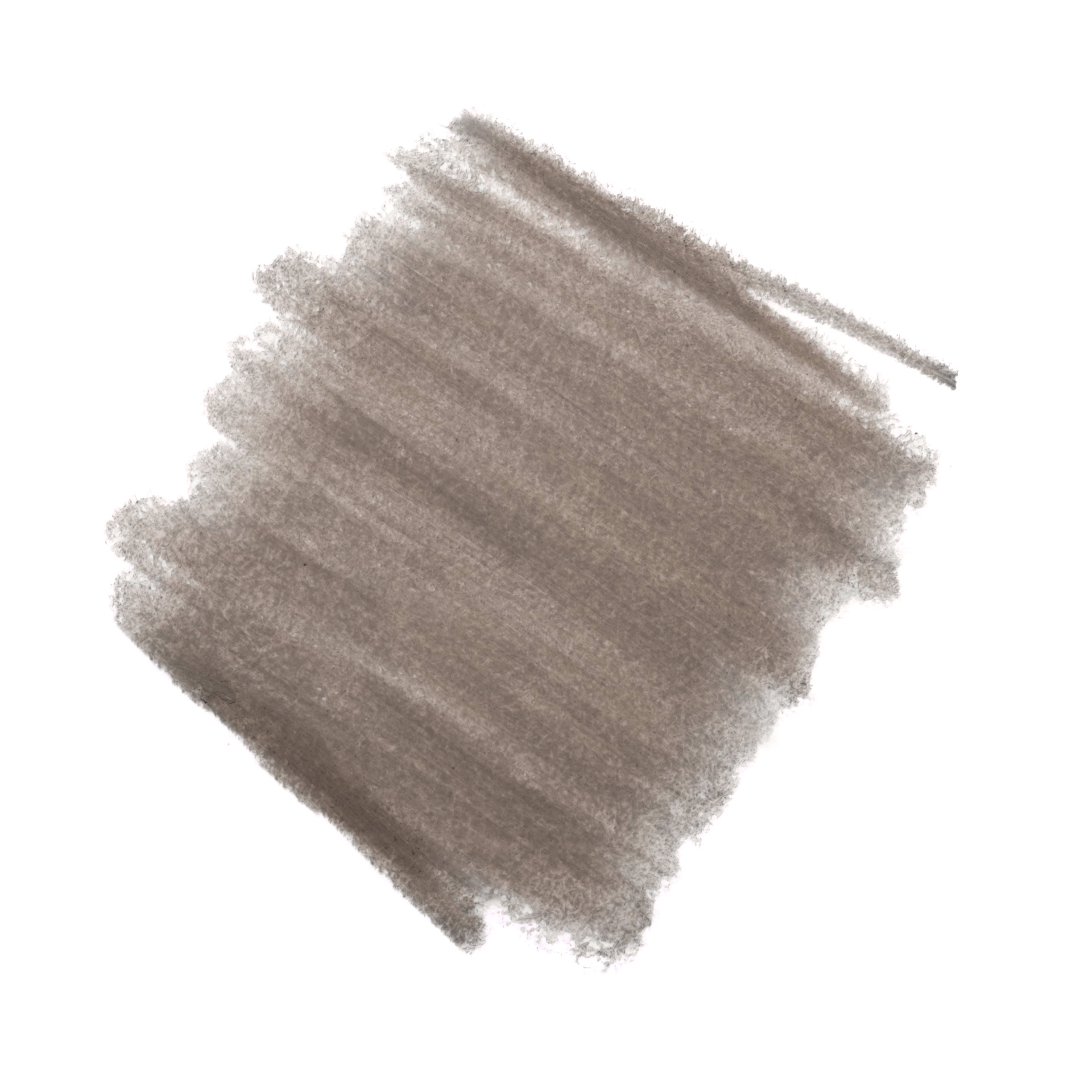 CRAYON SOURCILS - makeup - 0.03OZ. - Basic texture view