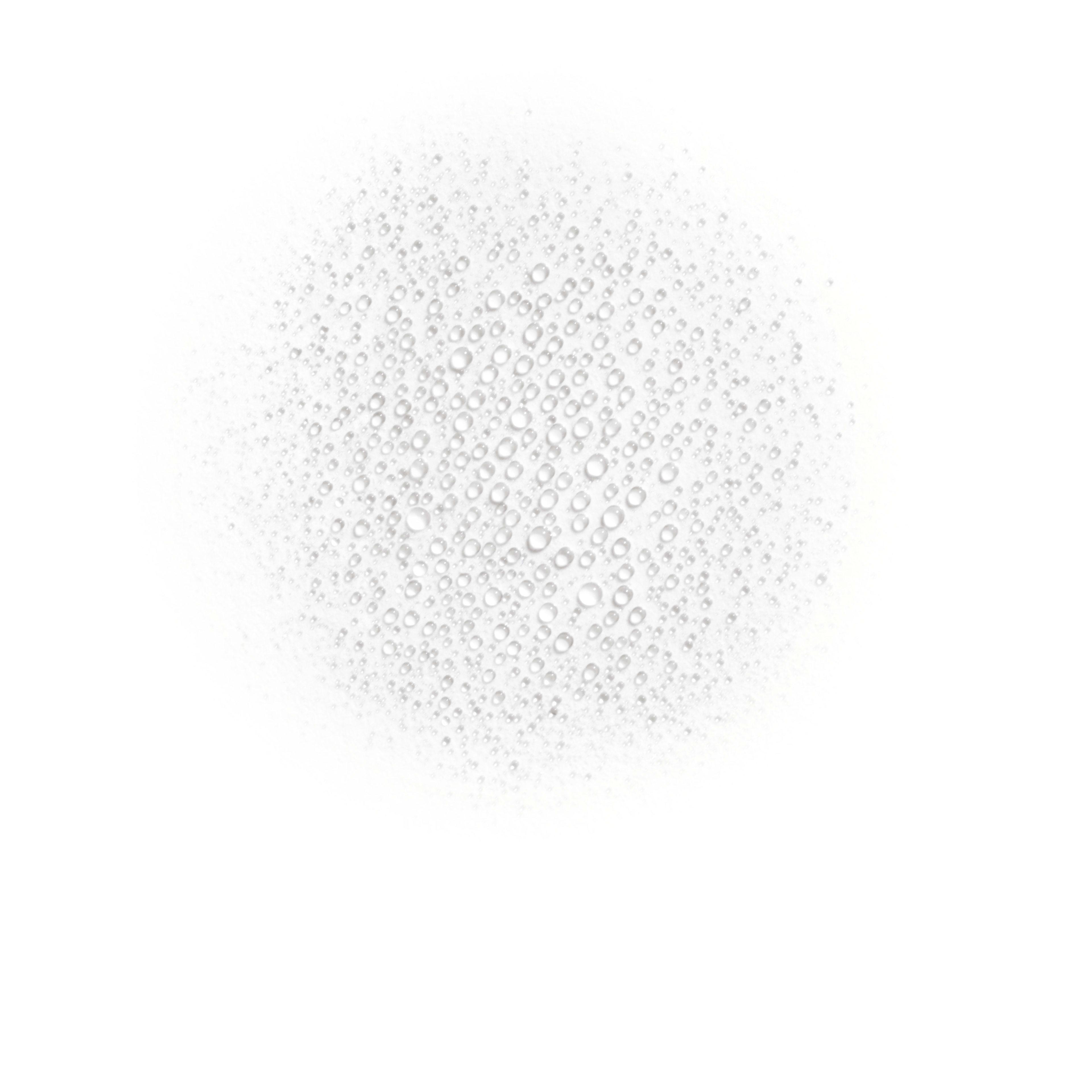 D-POLLUTION ESSENTIEL - skincare - 50ml - 基本質地視圖