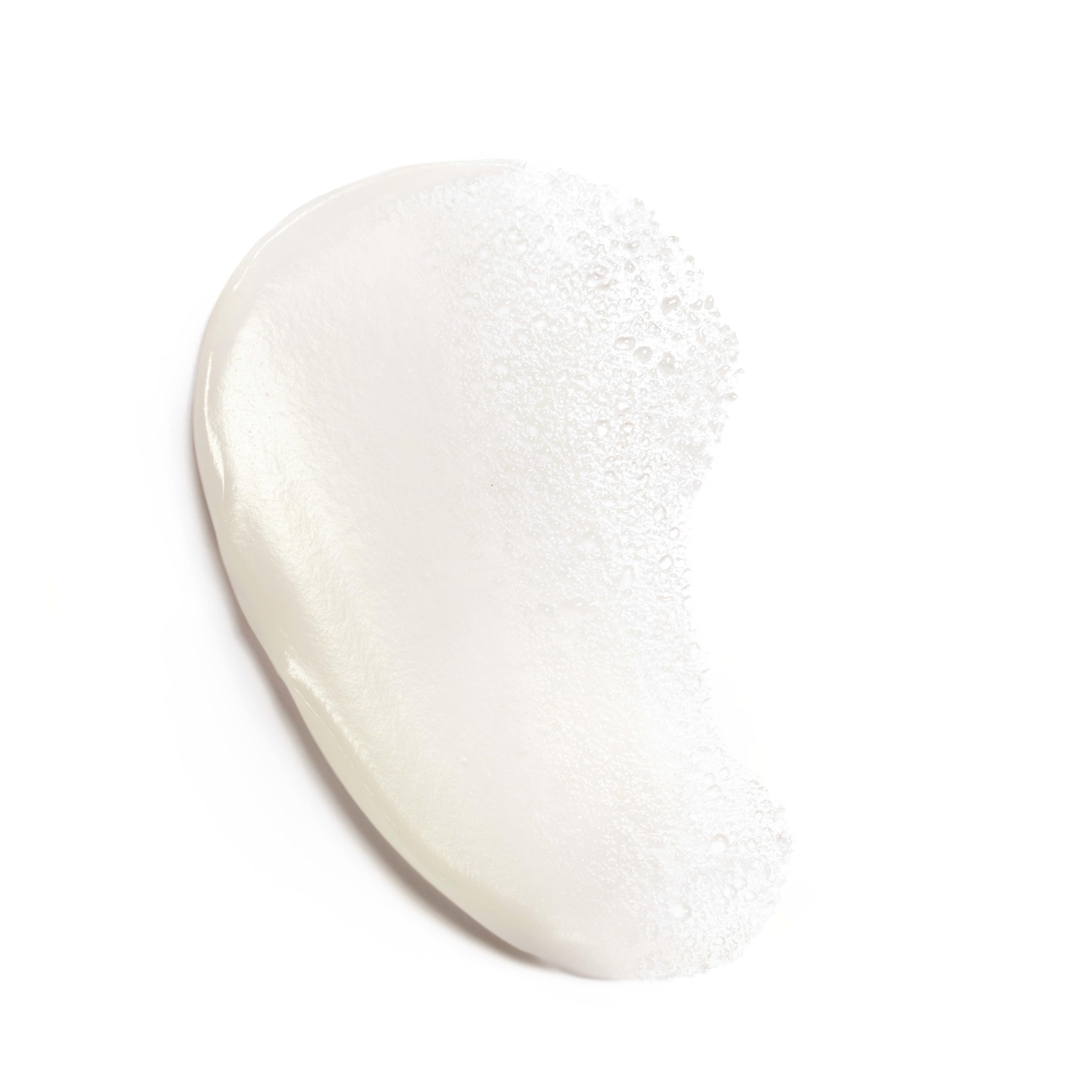 Hydra Beauty Masque De Nuit Au Camélia - skincare - 3.4FL. OZ. - Basic texture view