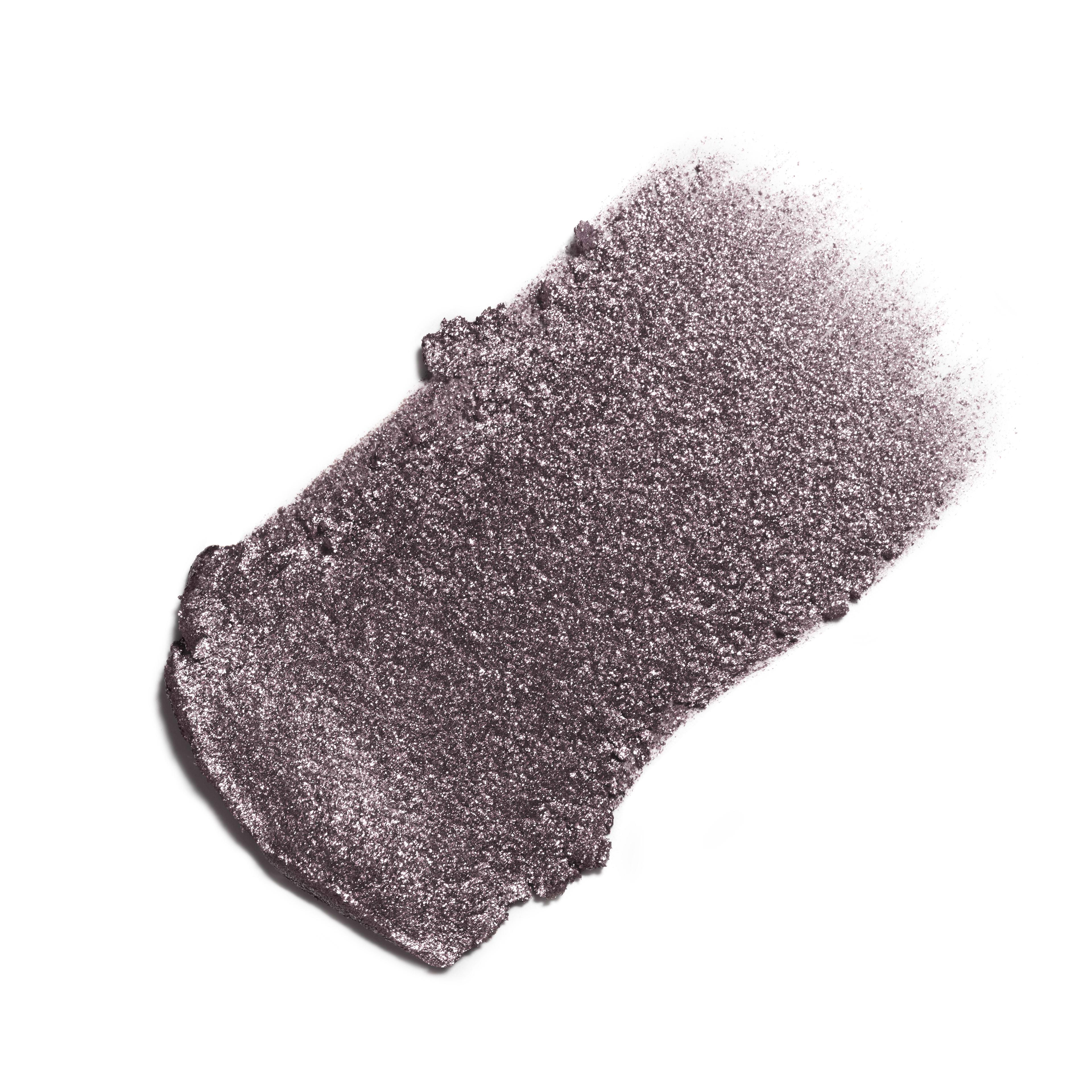 ILLUSION D'OMBRE - makeup - 4g - 基本質地視圖