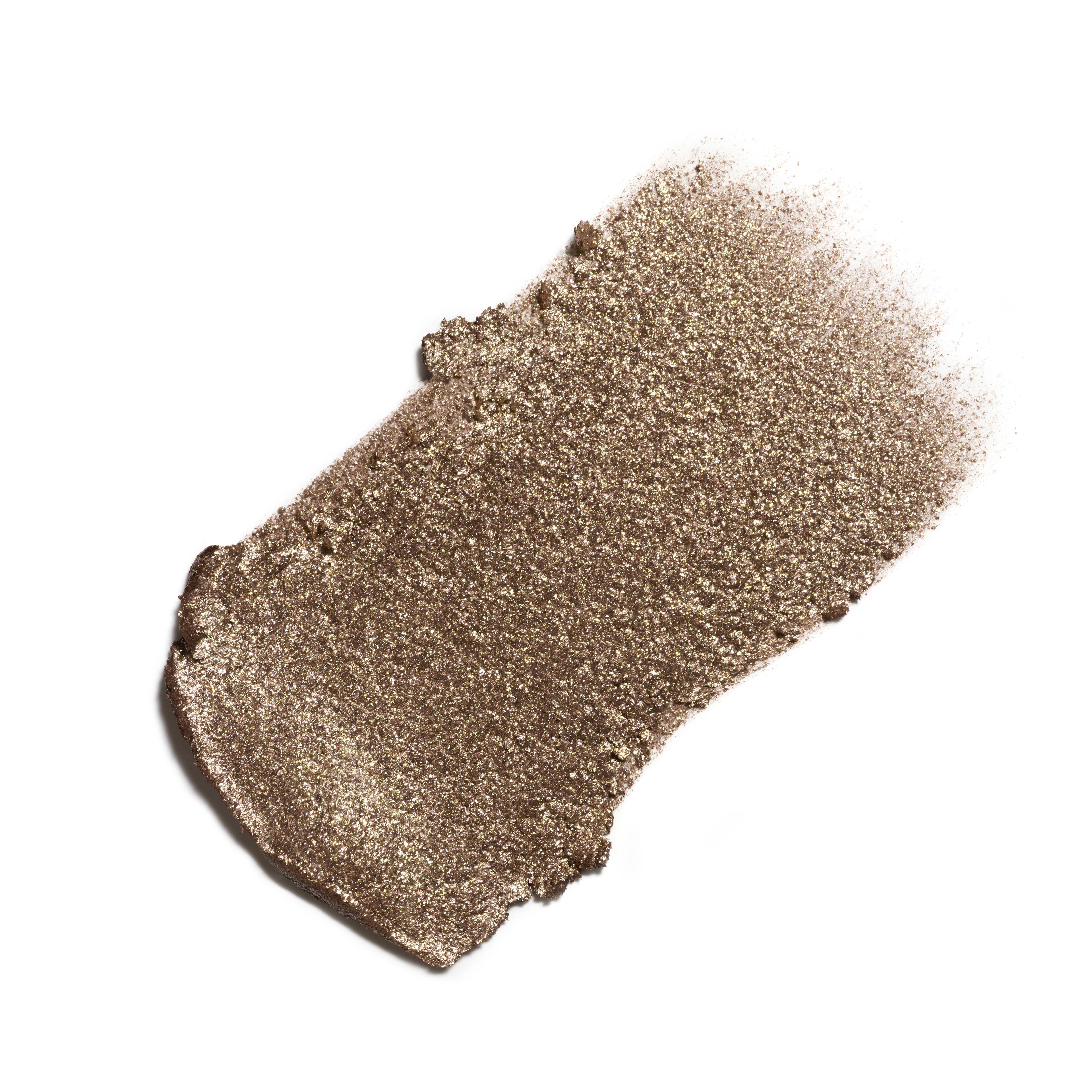 ILLUSION D'OMBRE - makeup - 0.14OZ. - Basic texture view