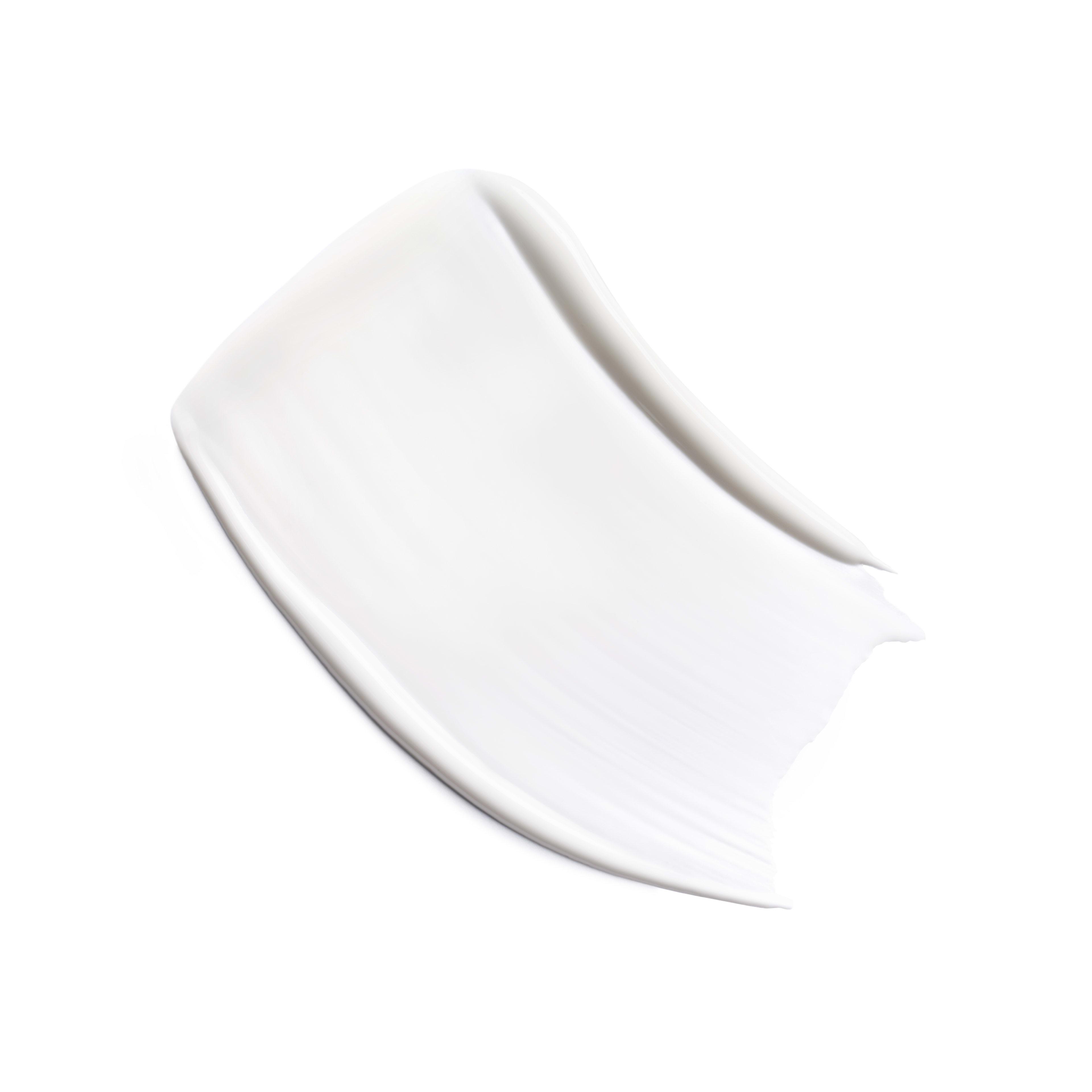 LE BLANC DE CHANEL - makeup - 30ml - Basic texture view