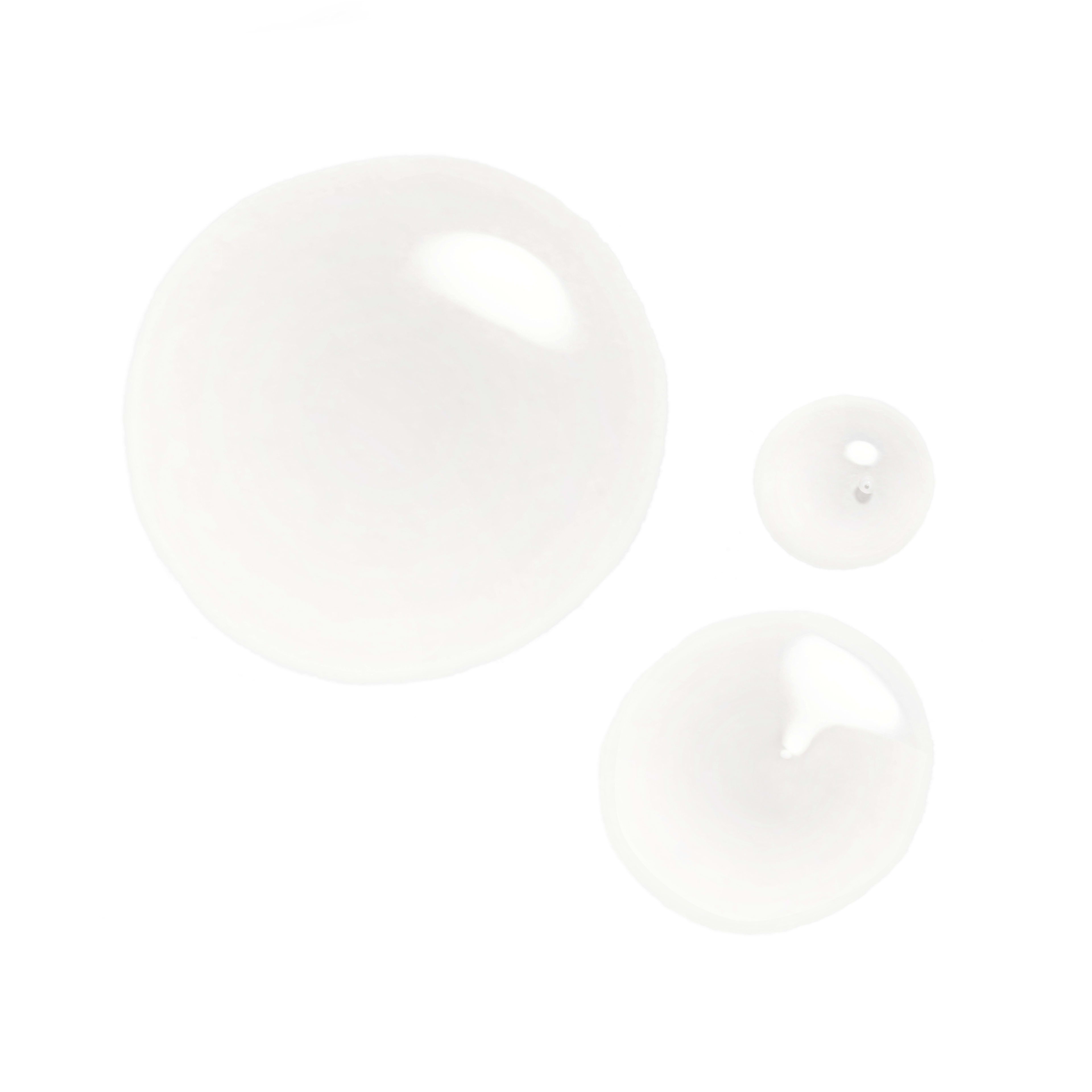 LE BLANC HUILE - skincare - 1.7FL. OZ. - Basic texture view