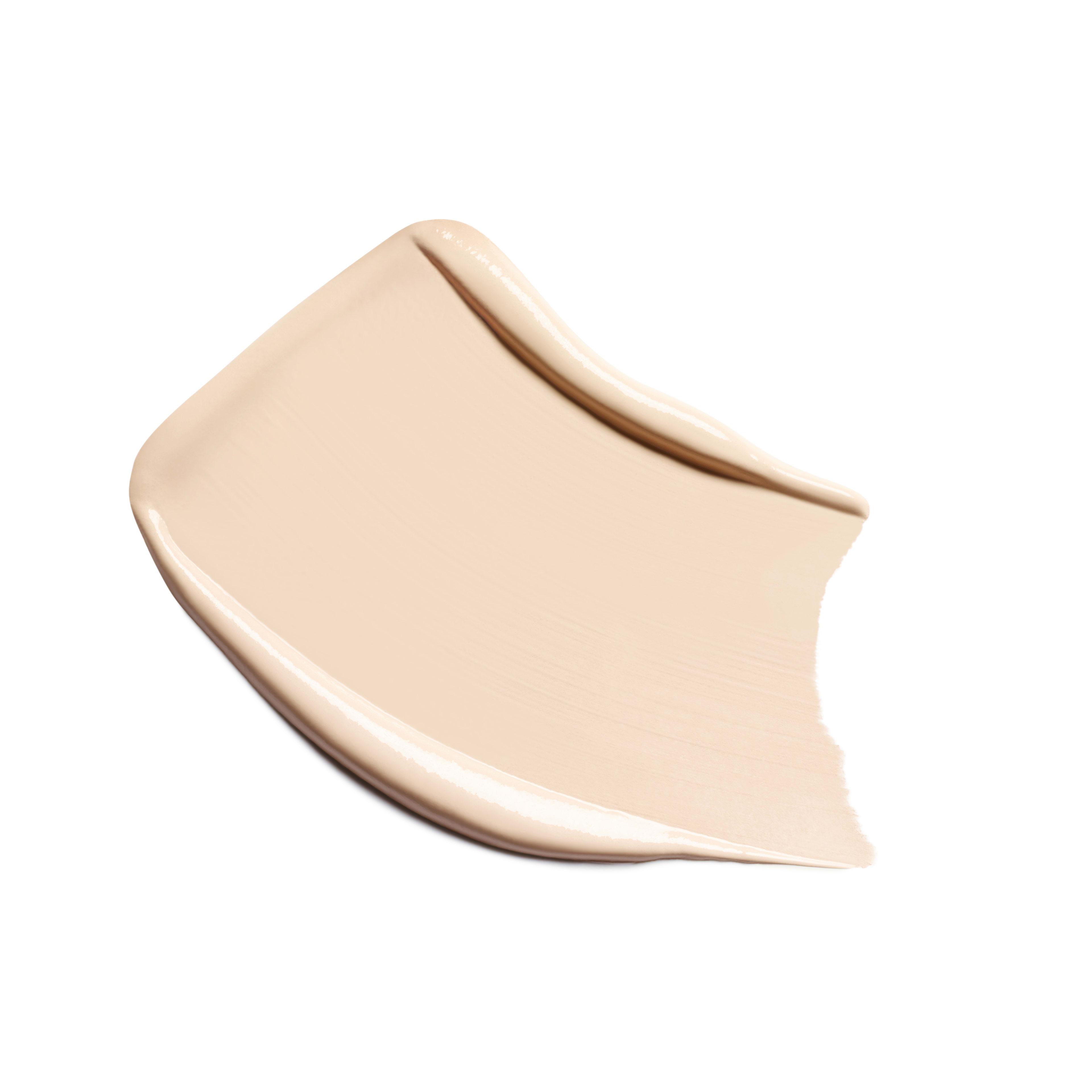 LE CORRECTEUR DE CHANEL - makeup - 7.5g - Basic texture view