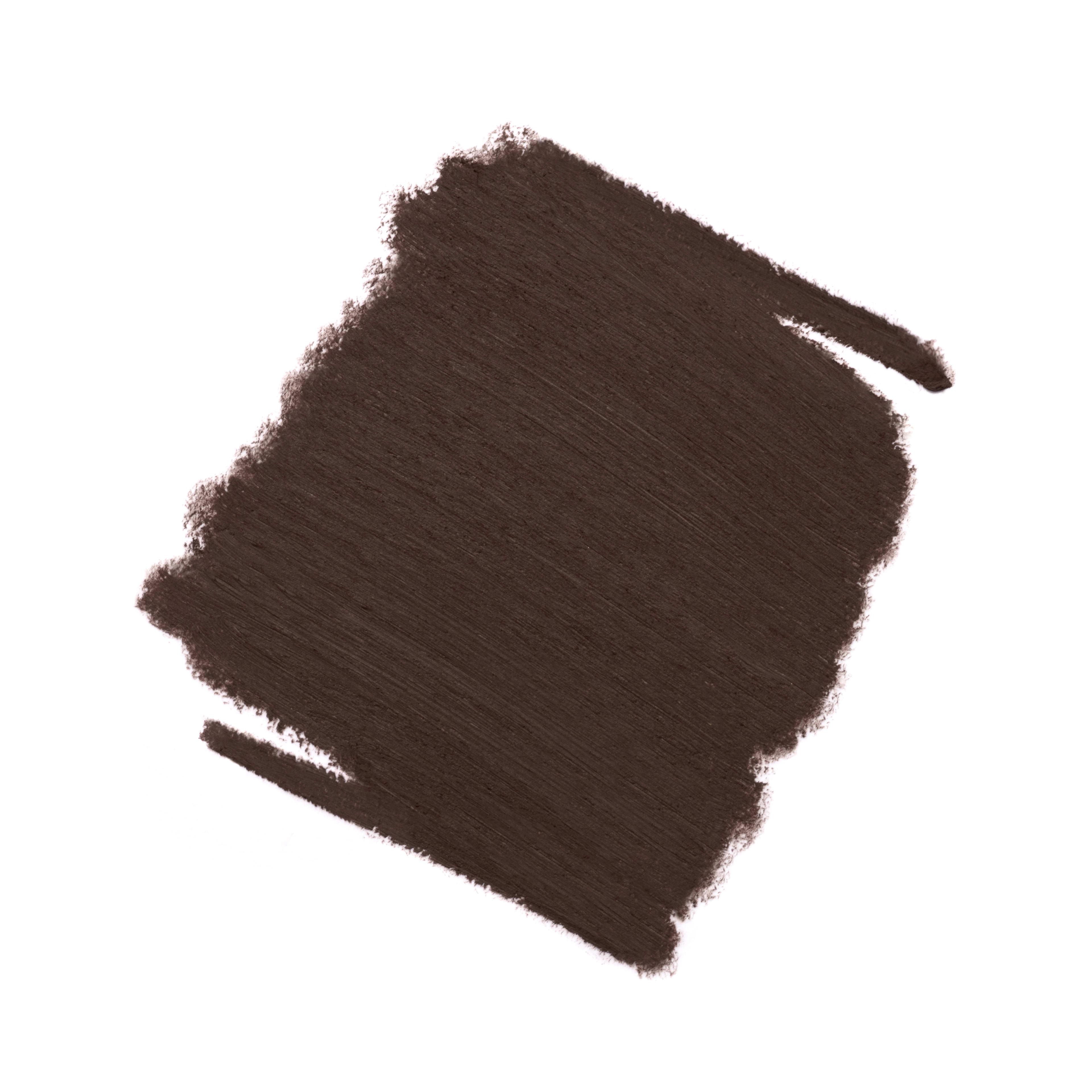 LE CRAYON YEUX - makeup - 0.03OZ. - Basic texture view