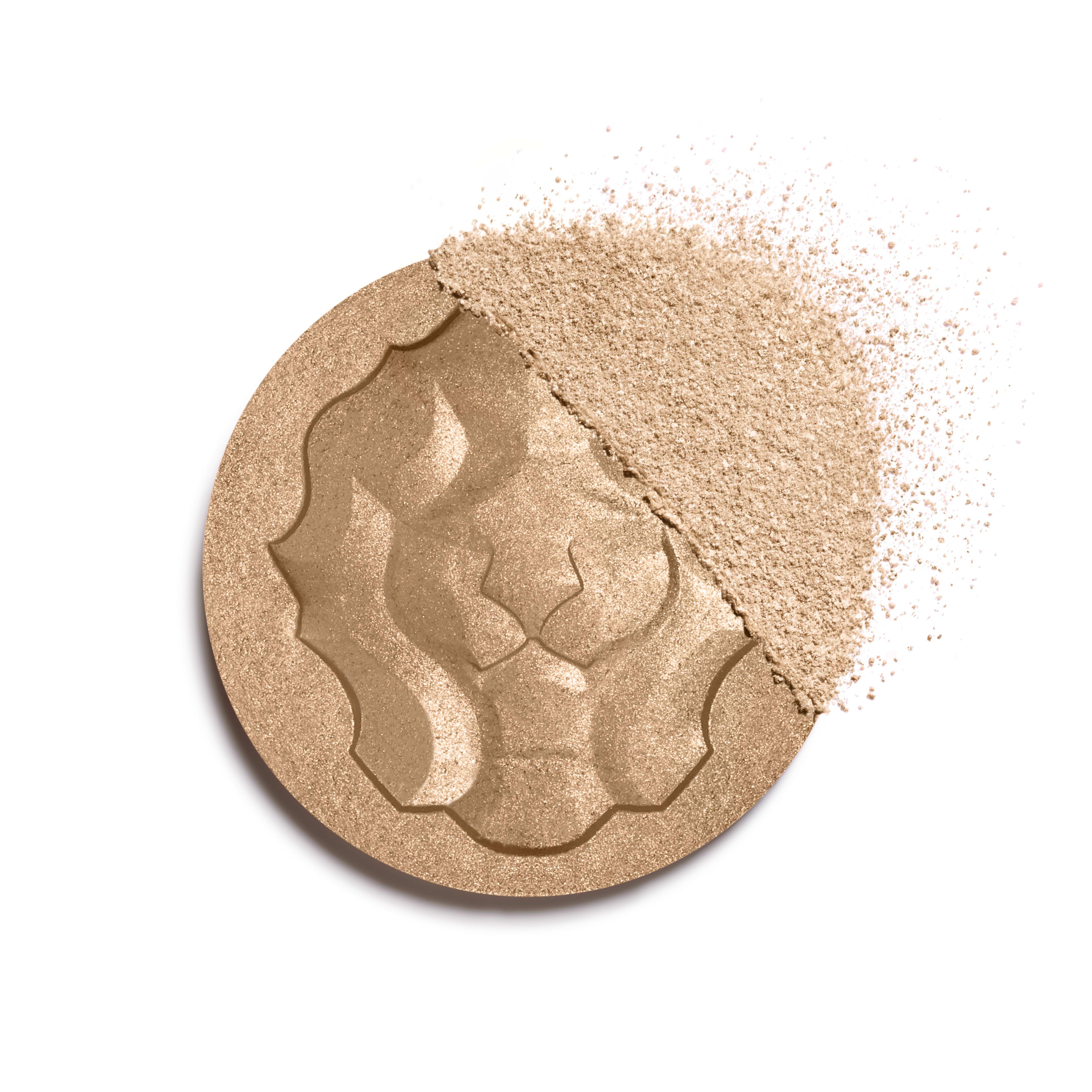 LE LION DE CHANEL - makeup - 0.28OZ. - Basic texture view