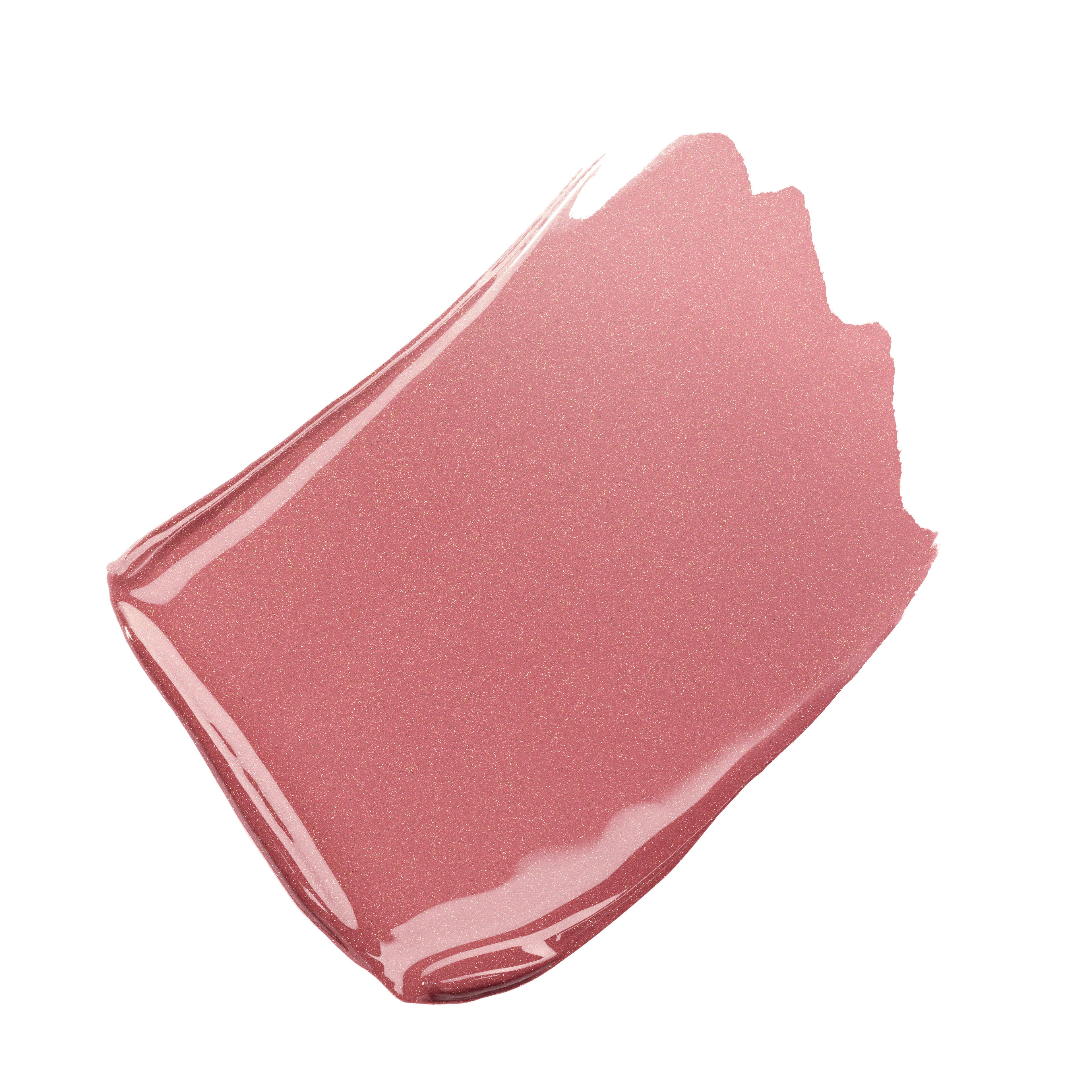 LE ROUGE DUO ULTRA TENUE - makeup - 0.26FL. OZ. - Basic texture view