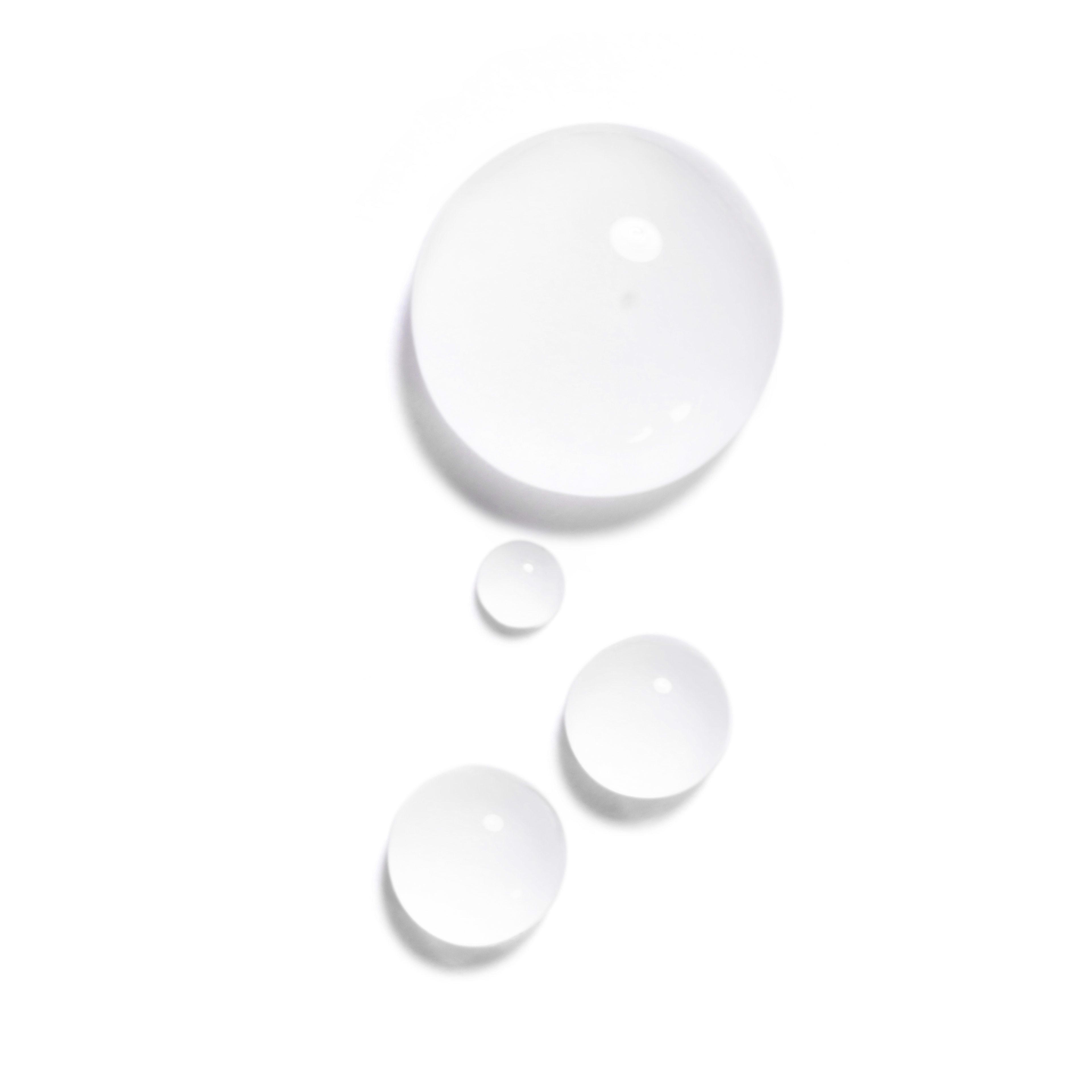 LE TONIQUE - skincare - 5.4FL. OZ. - Basic texture view