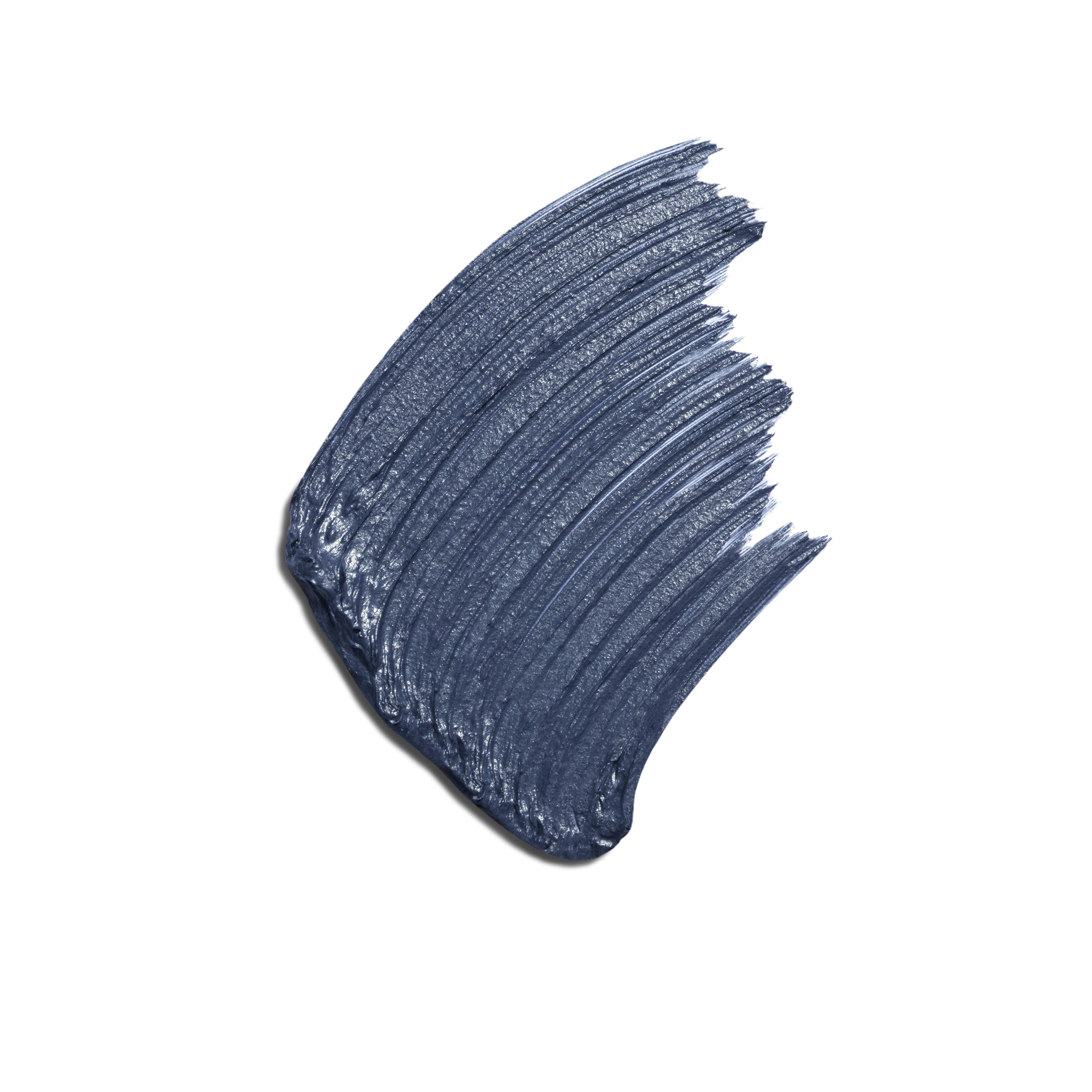 LE VOLUME DE CHANEL - makeup - 6g - CHANEL - Vue basique texture