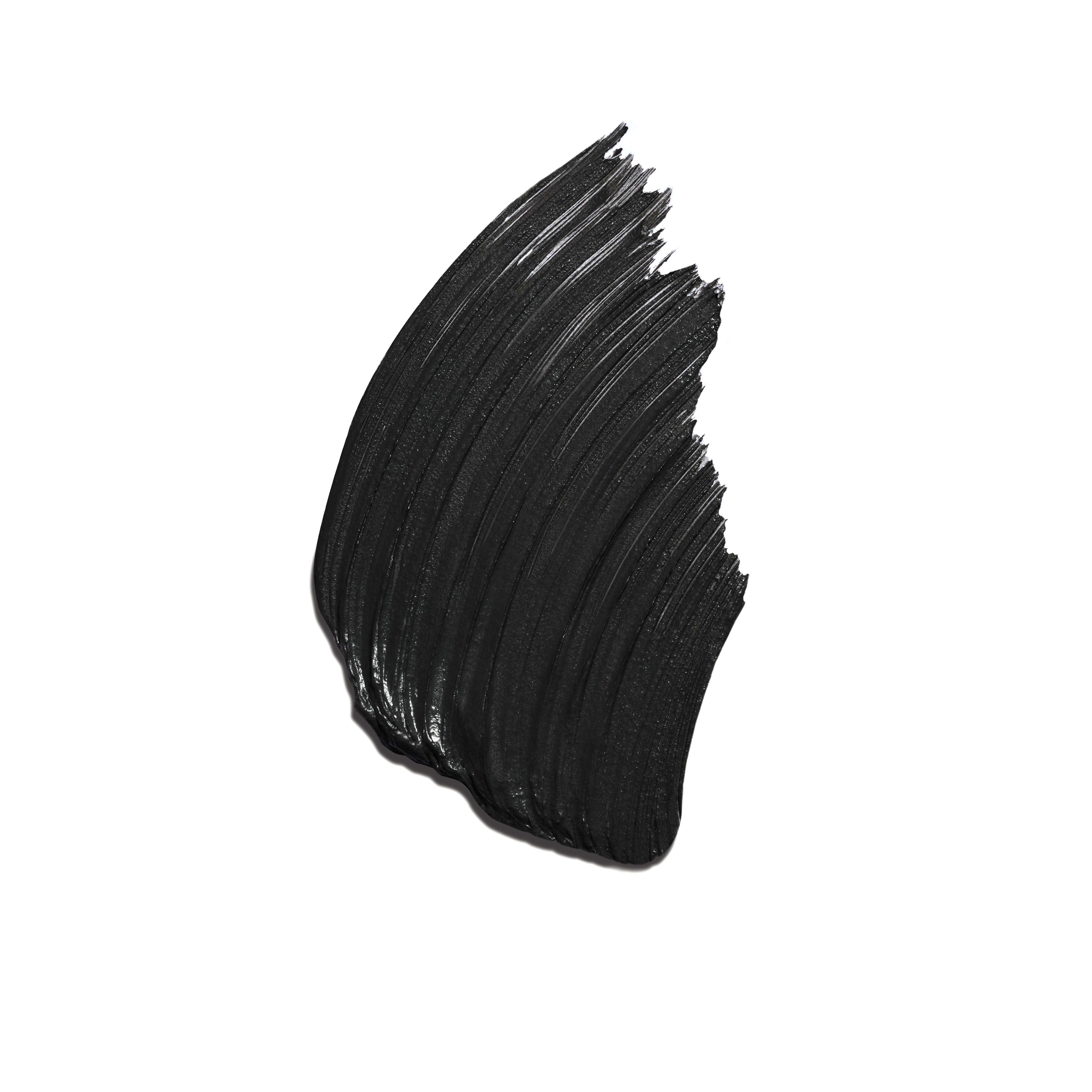LE VOLUME DE CHANEL WATERPROOF - makeup - 0.21OZ. - Basic texture view