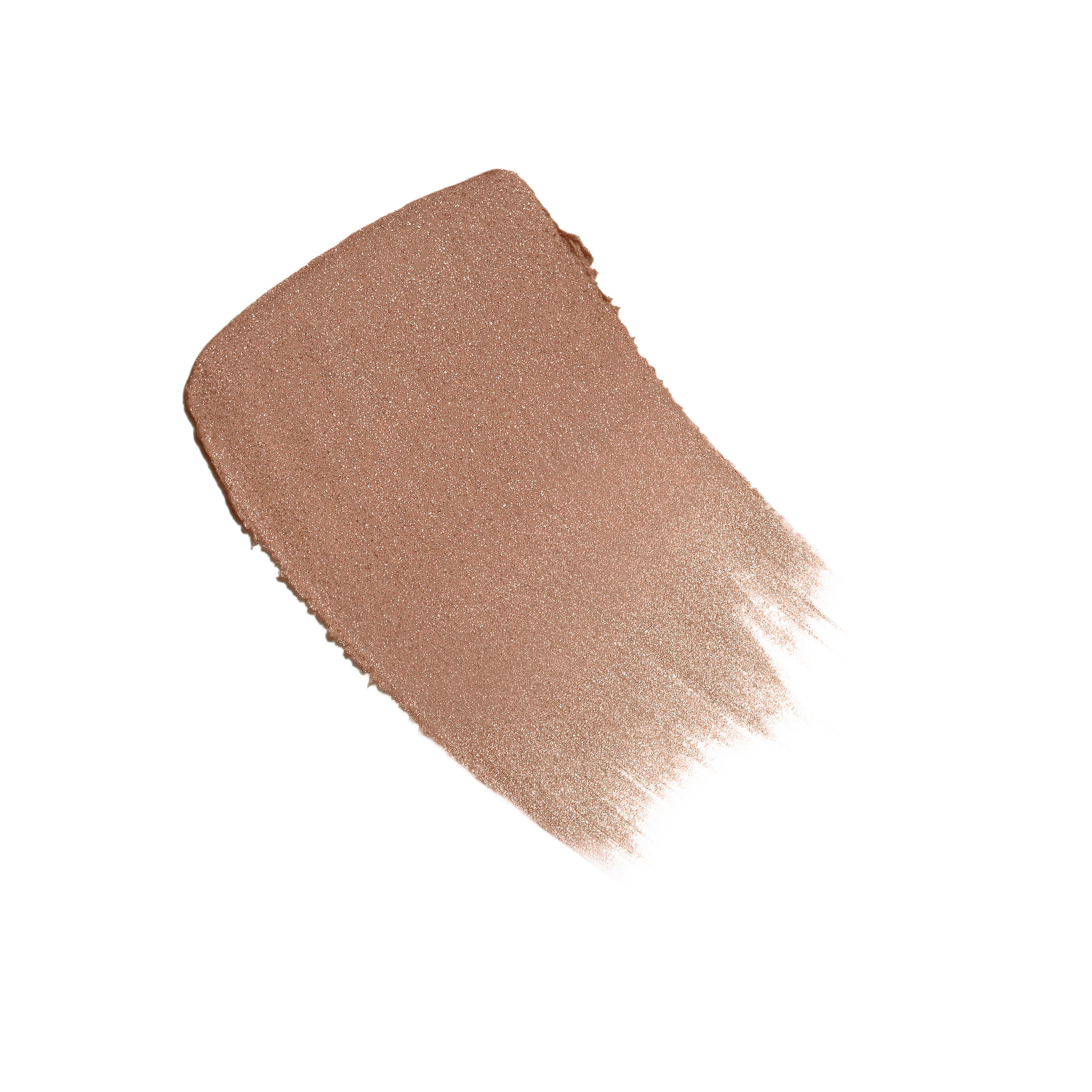LES BEIGES - makeup - 0.28OZ. - Basic texture view
