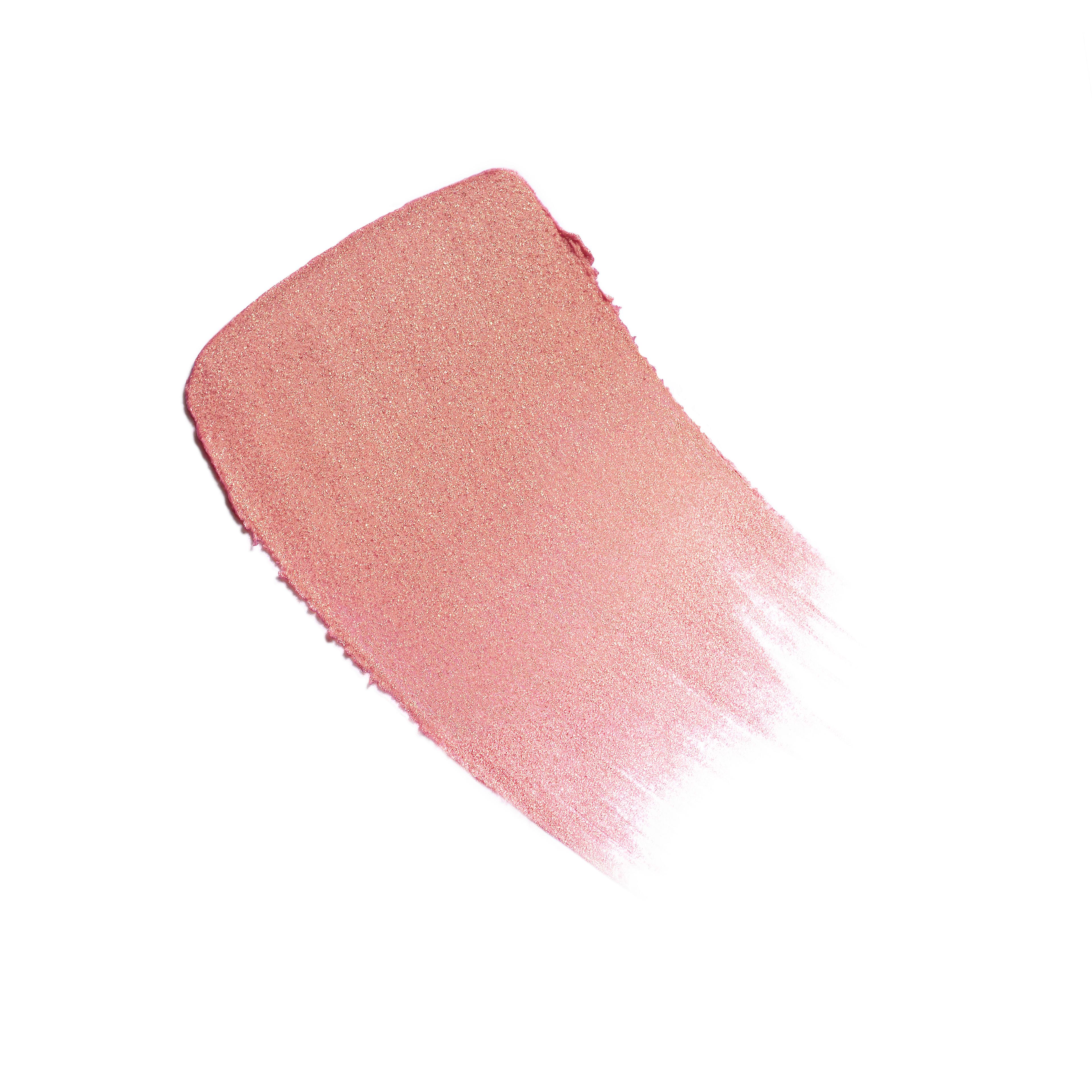 LES BEIGES - makeup - 0.28OZ. - Basic texture view
