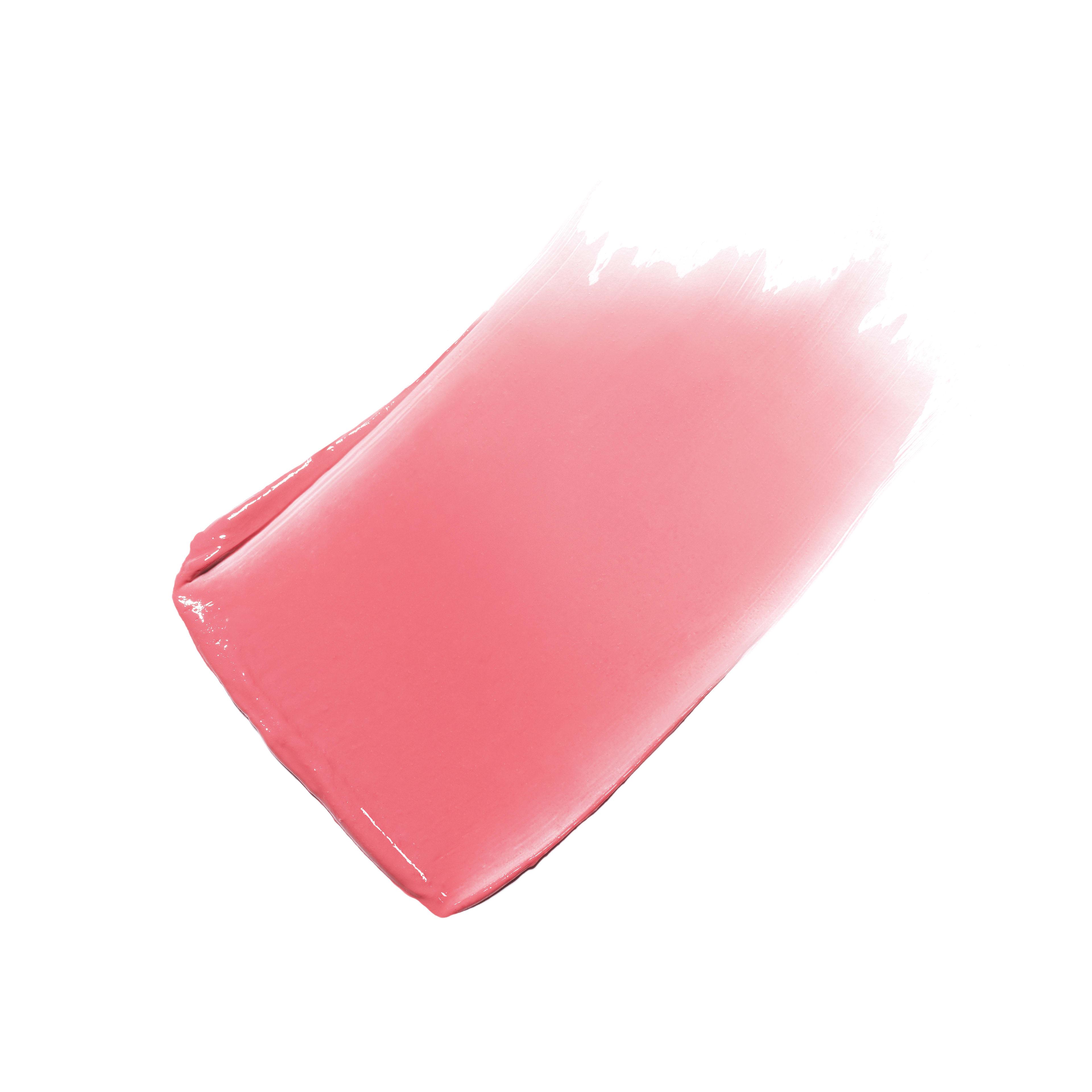 香奈兒米色時尚系列 - makeup - 3g - 基本質地視圖