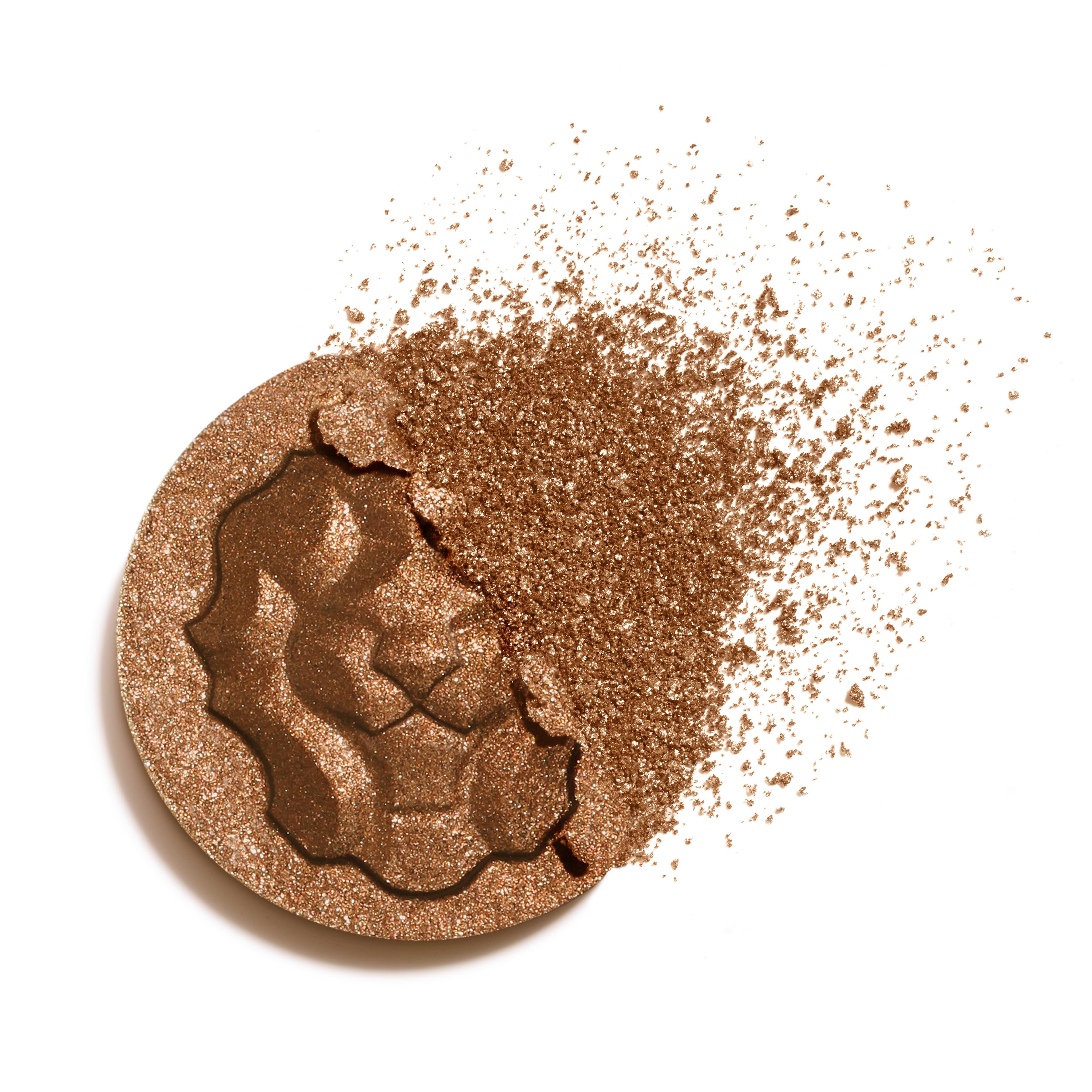 OMBRE PREMIÈRE - makeup - 0.08OZ. - Basic texture view