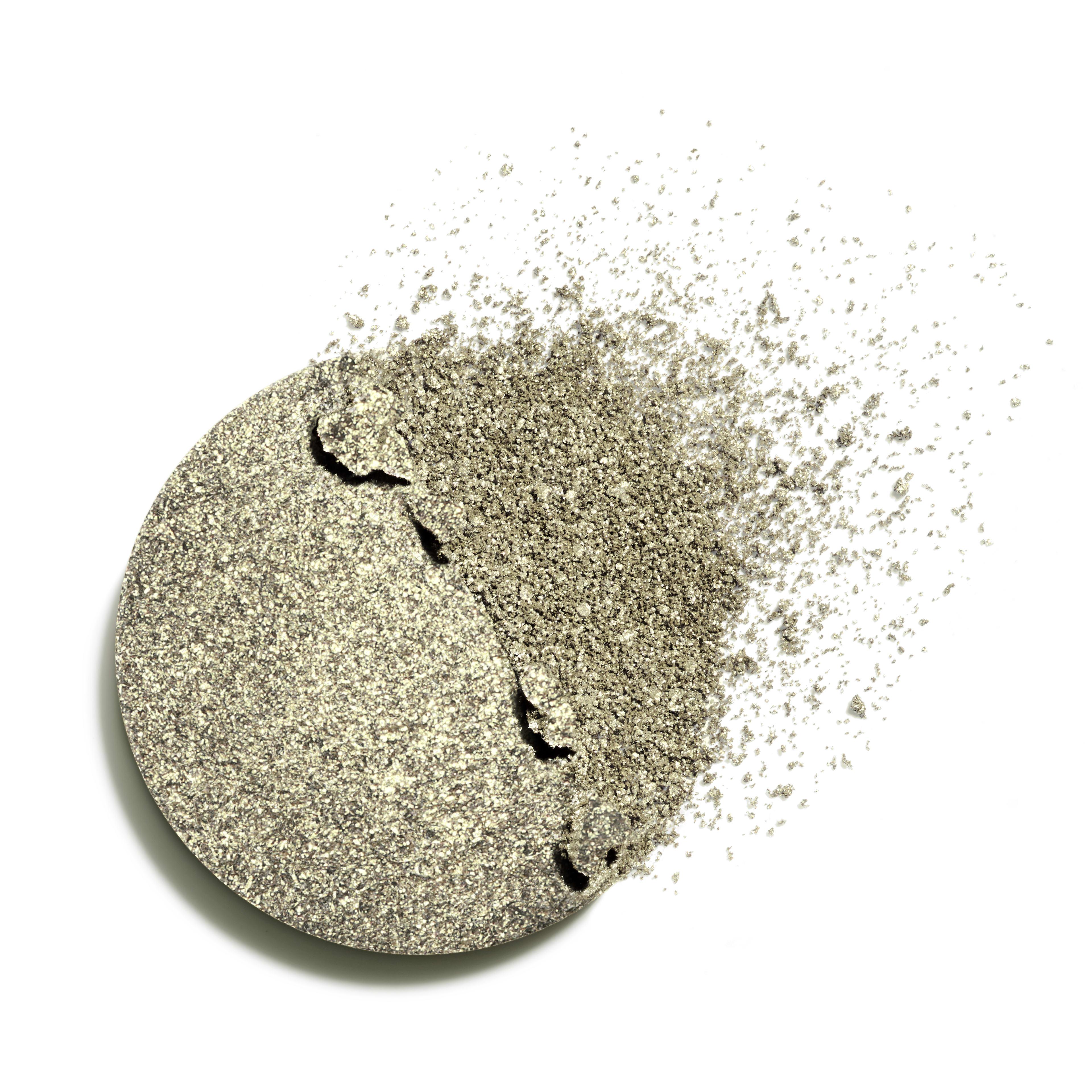 OMBRE PREMIÈRE TOP COAT - makeup - 0.08OZ. - Basic texture view