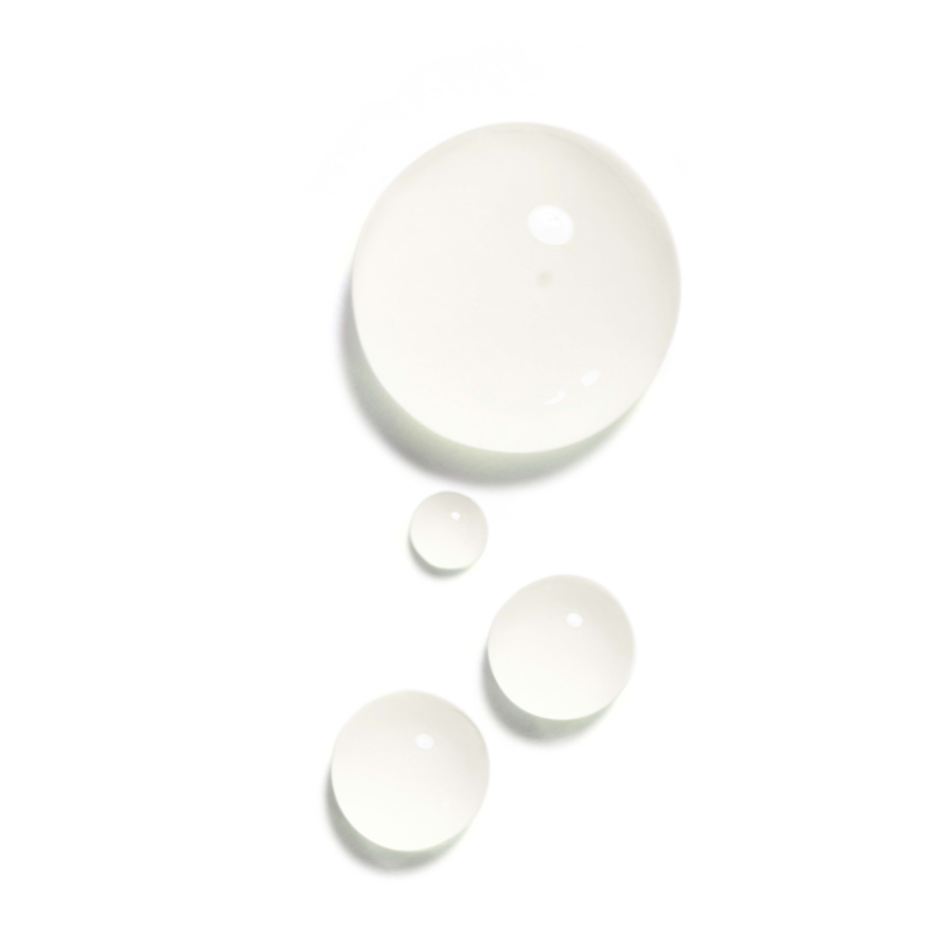 PLATINUM ÉGOÏSTE - fragrance - 3.4FL. OZ. - Basic texture view