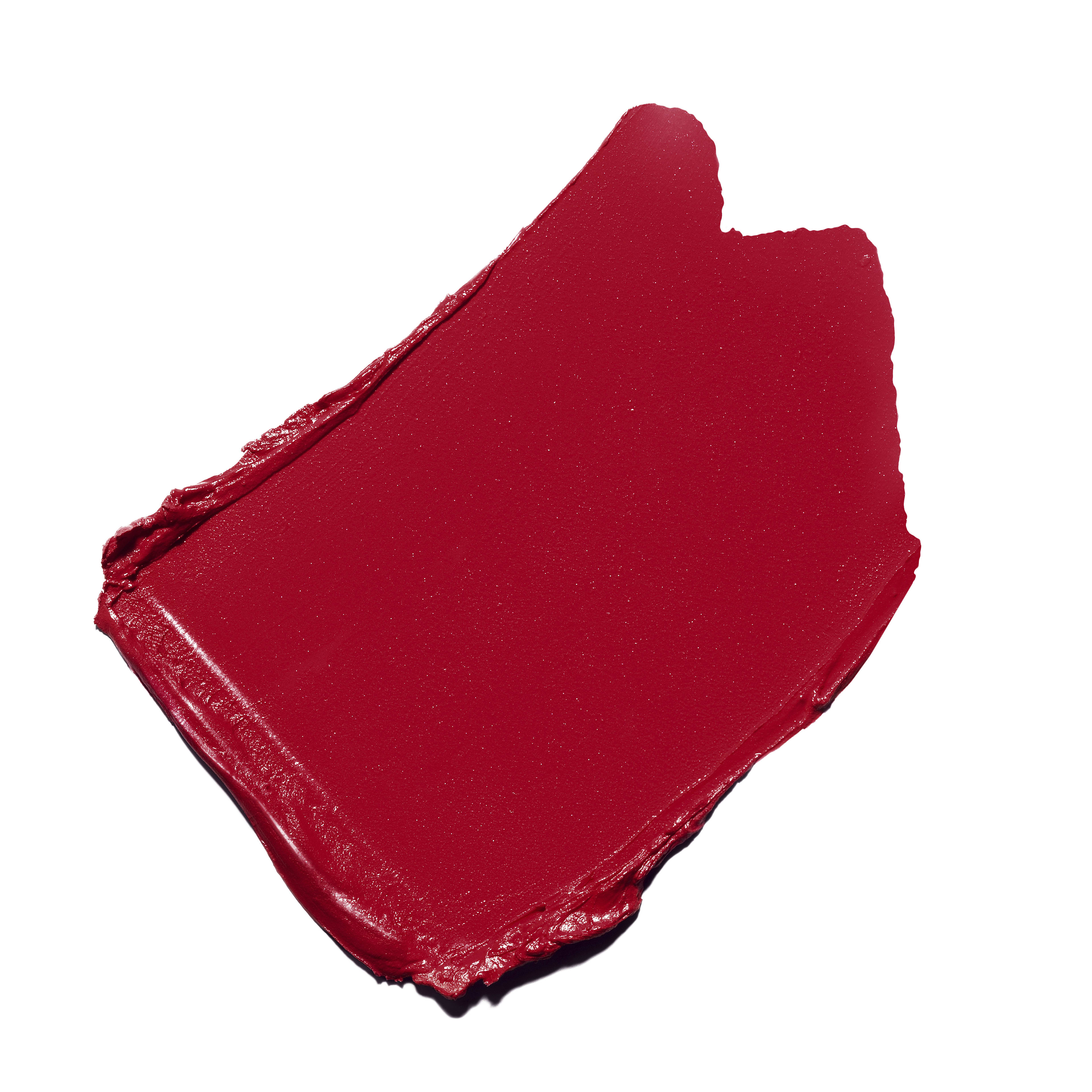 ROUGE ALLURE - makeup - 0.12OZ. - Basic texture view