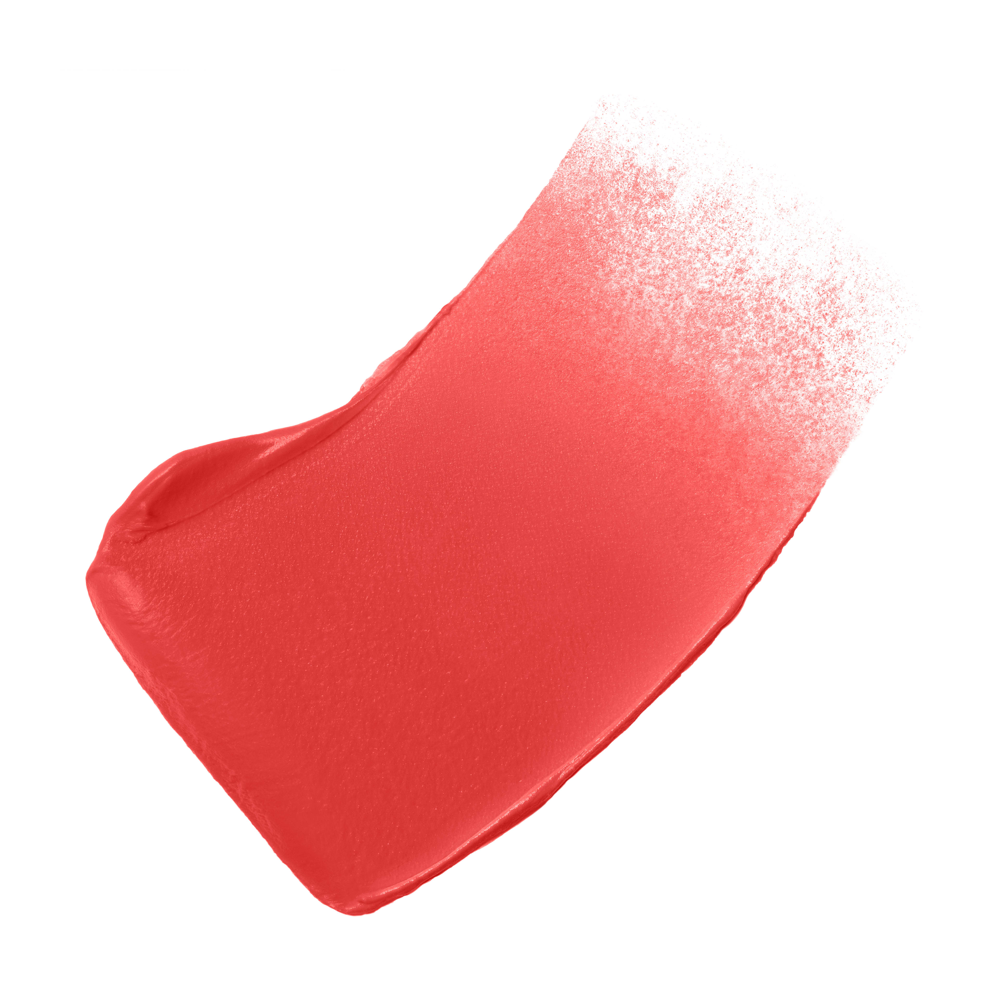 ROUGE ALLURE LIQUID POWDER - makeup - 0.3FL. OZ. - Basic texture view