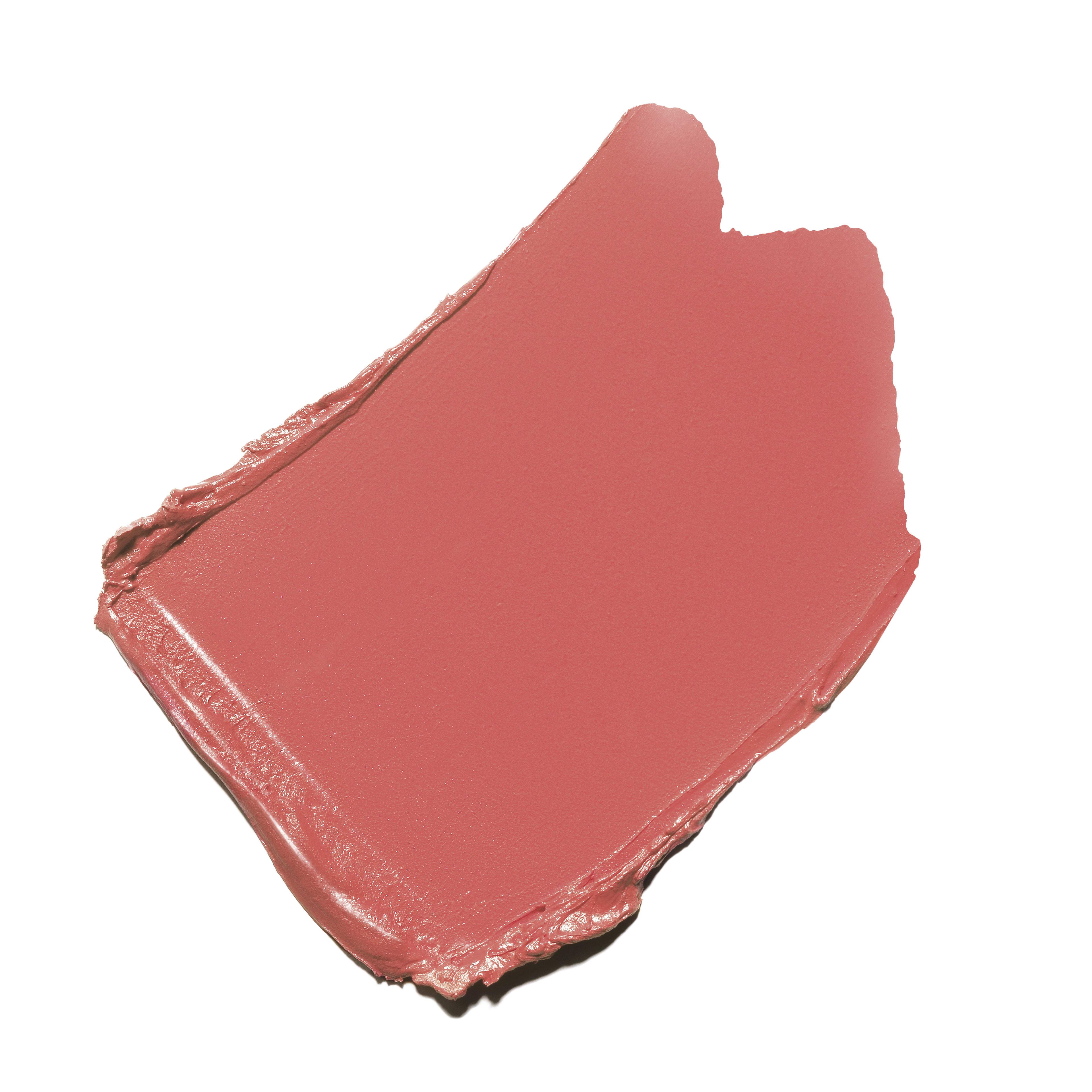ROUGE ALLURE - ลิปสติก ROUGE ALLURE - makeup - 3.5g - มุมมองพื้นผิวธรรมดา