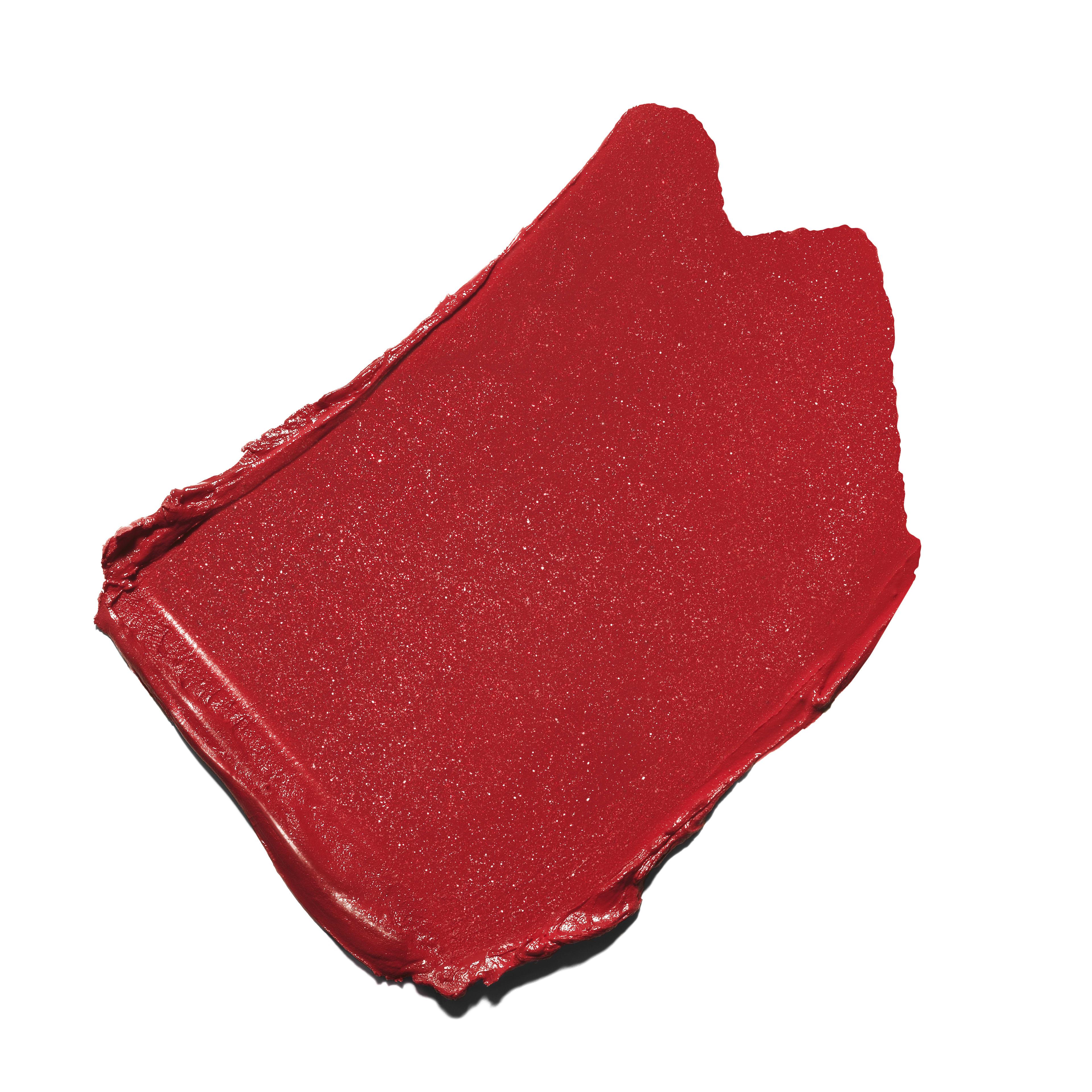 ROUGE ALLURE N°8 - makeup - 3.5g - มุมมองพื้นผิวธรรมดา