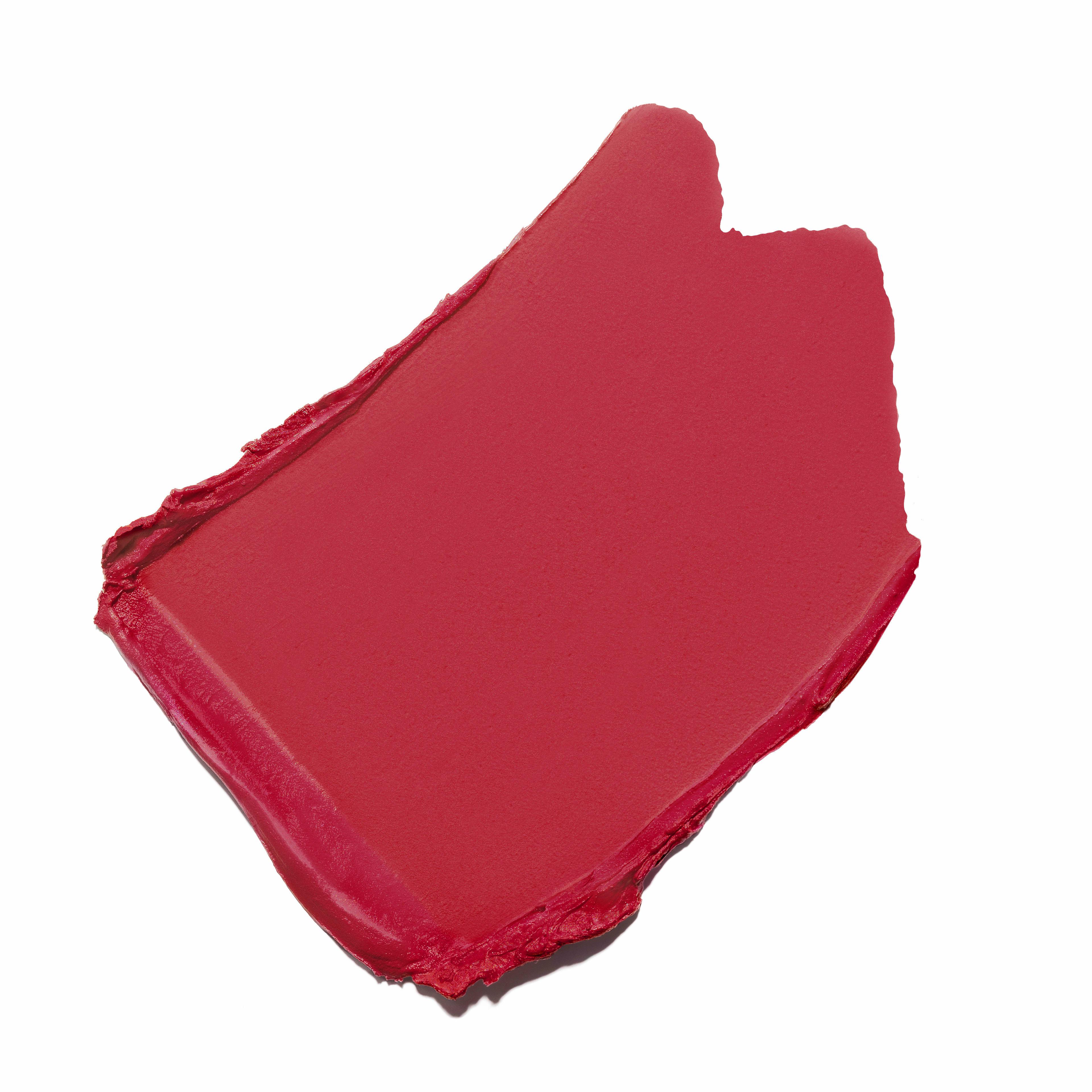 ROUGE ALLURE VELVET EXTRÊME - makeup - 0.12OZ. - Basic texture view