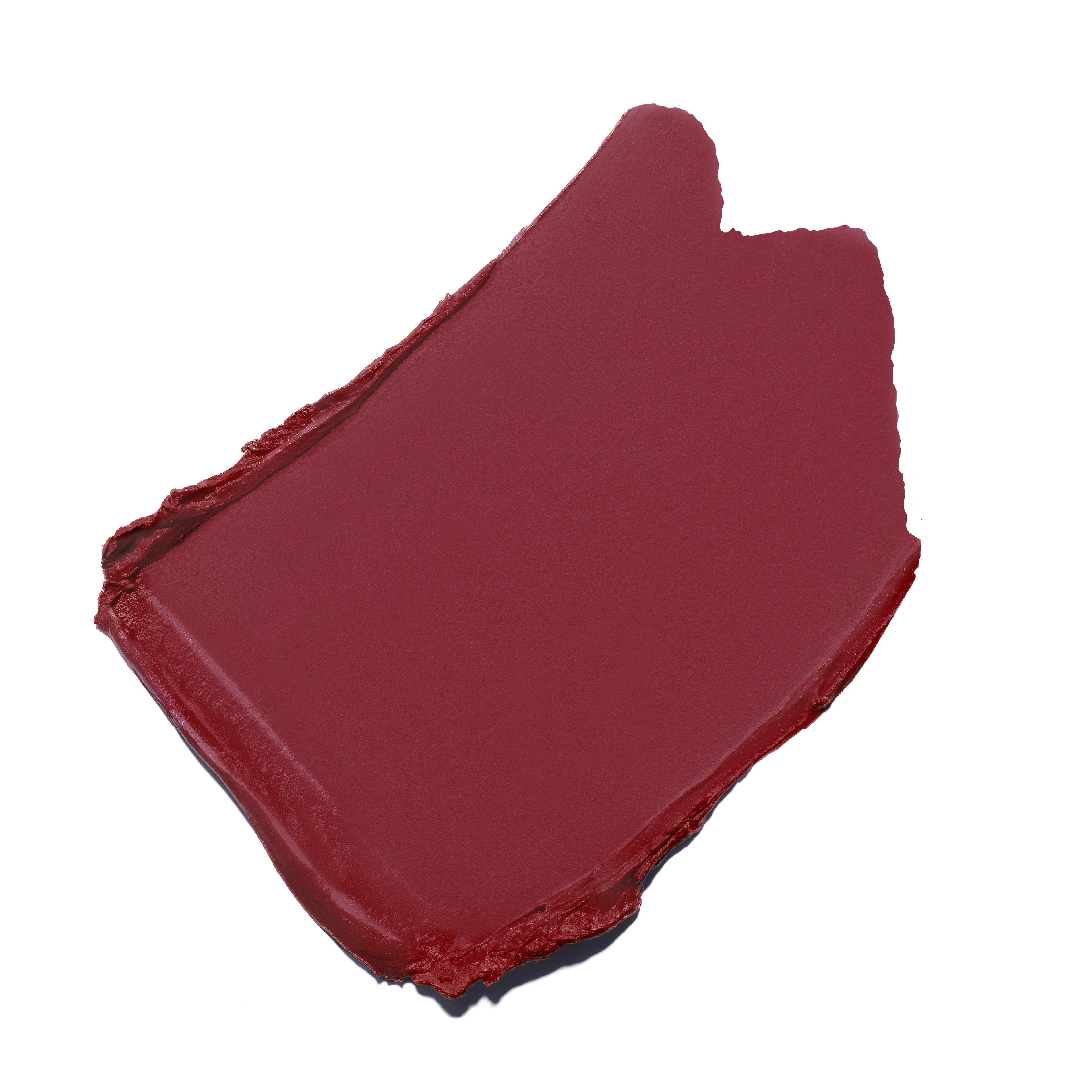 ROUGE ALLURE VELVET EXTRÊME - makeup - 3.5g - มุมมองพื้นผิวธรรมดา