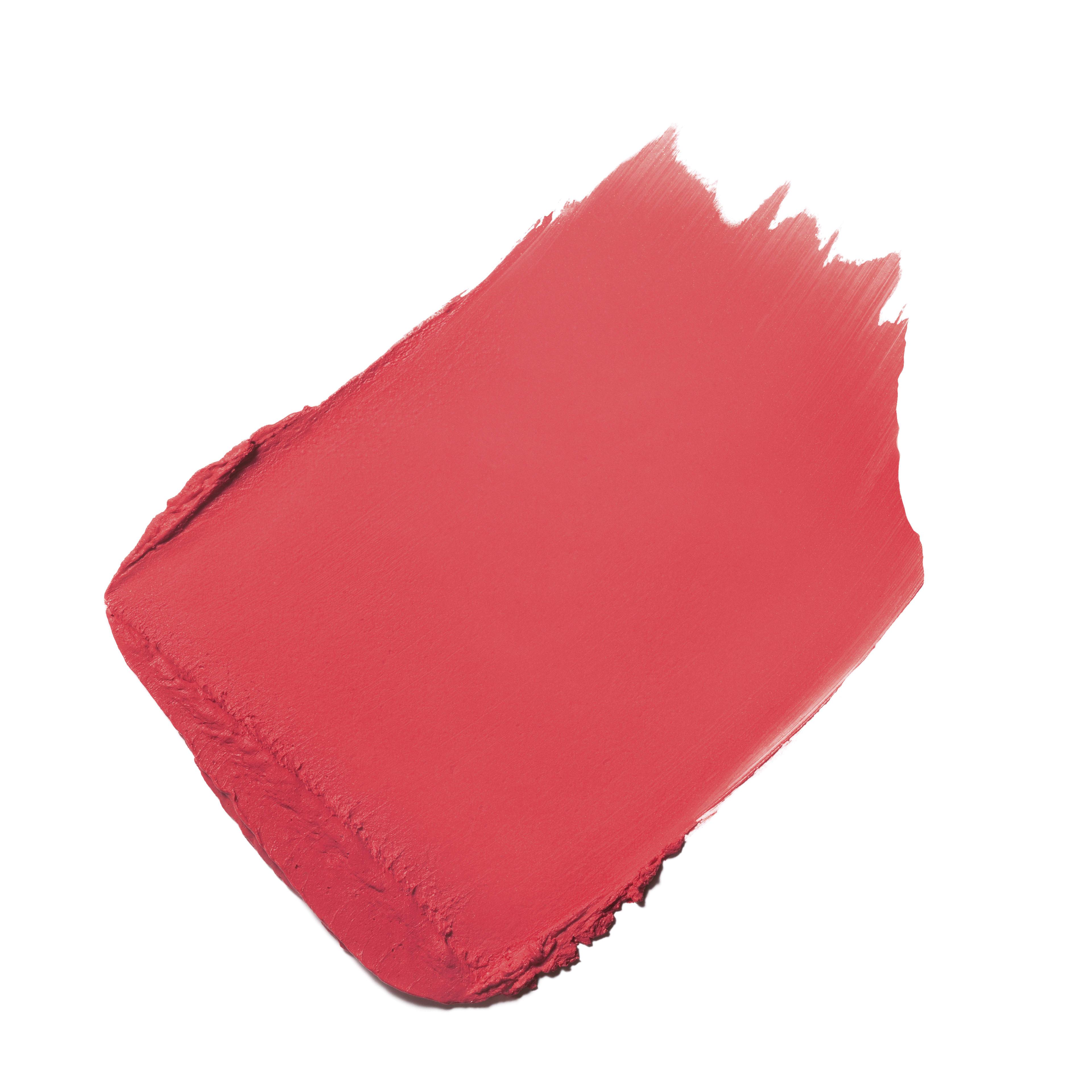 ROUGE ALLURE VELVET - makeup - 0.12OZ. - Basic texture view