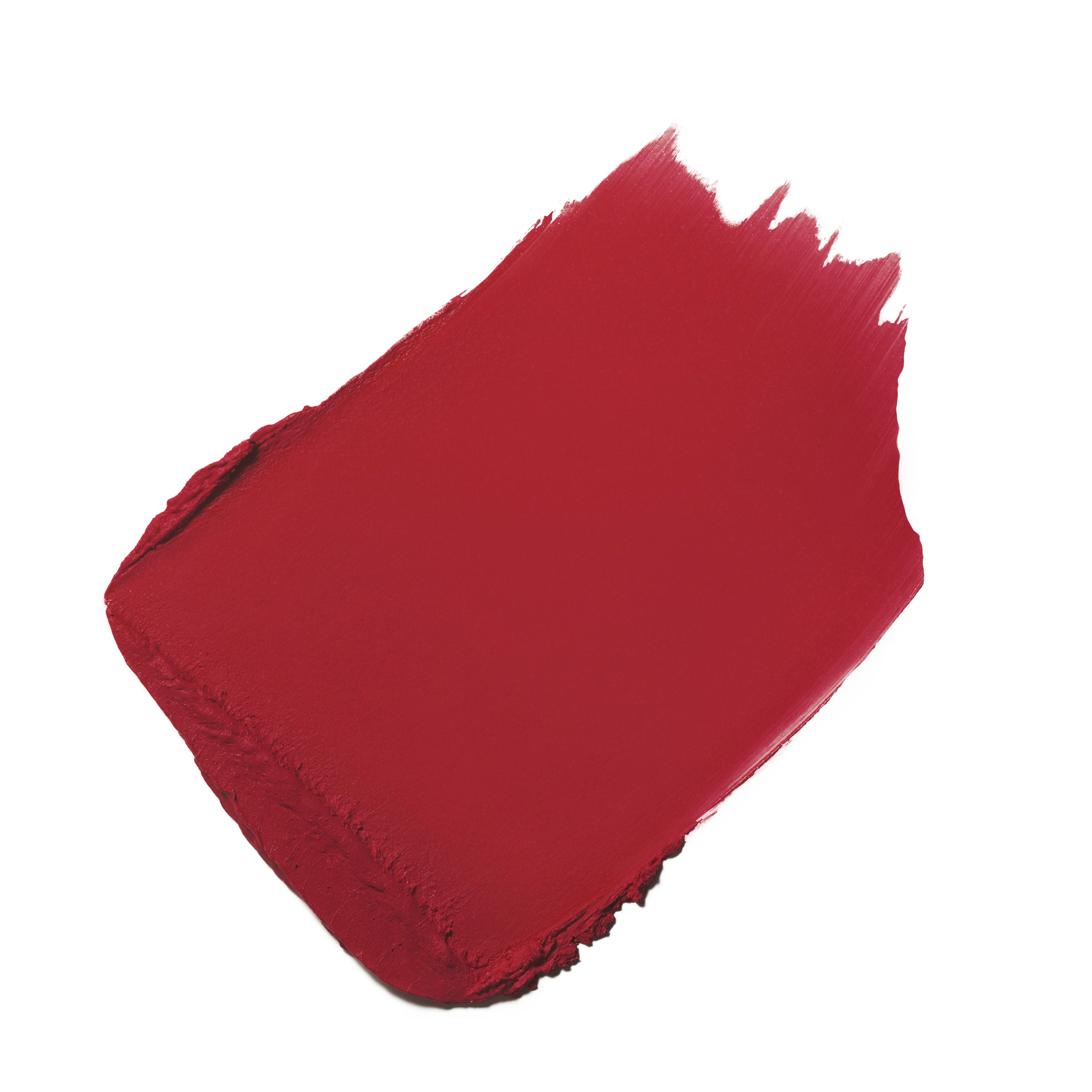 ROUGE ALLURE VELVET - makeup - 3.5g - Basic texture view