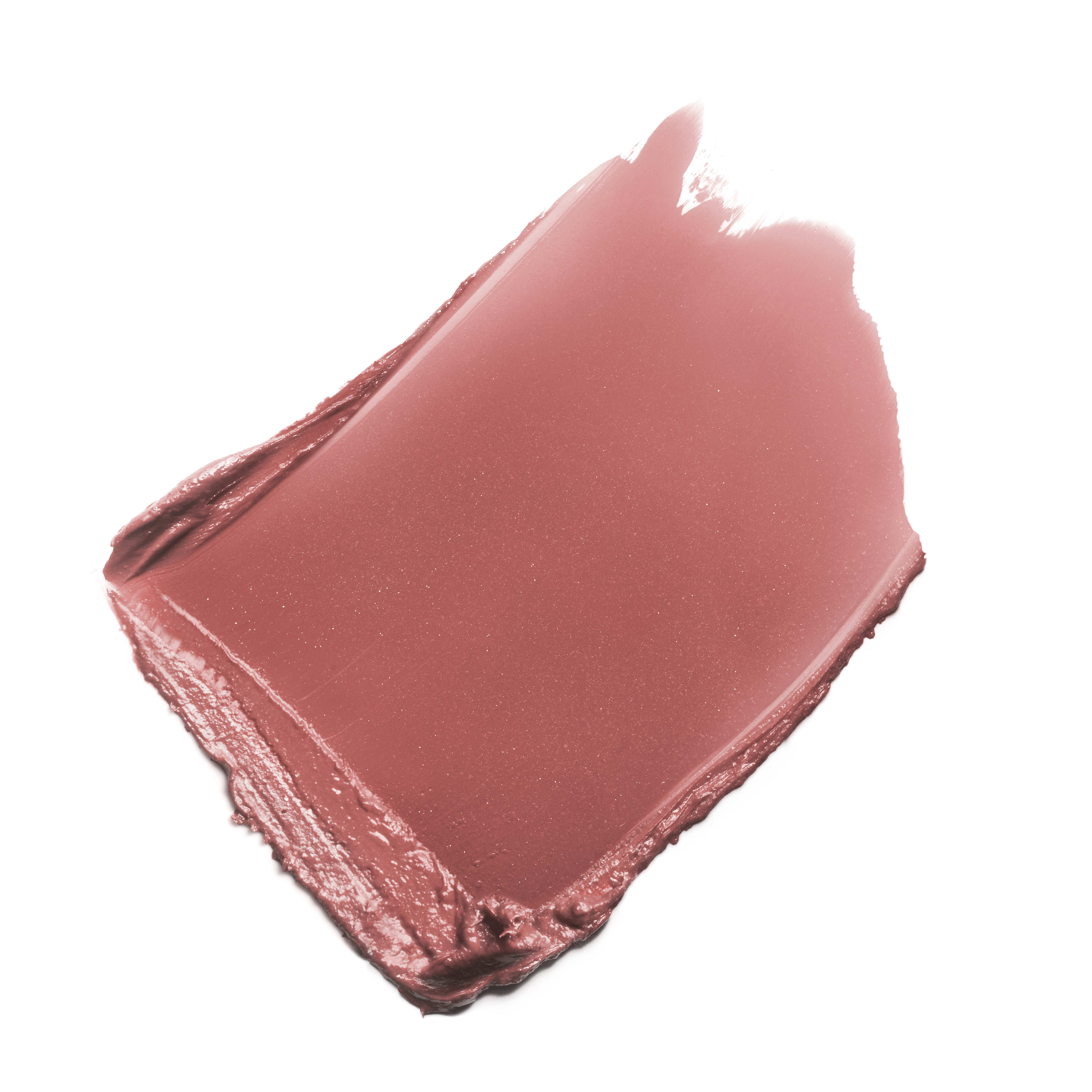 ROUGE COCO - makeup - 0.12OZ. - Basic texture view