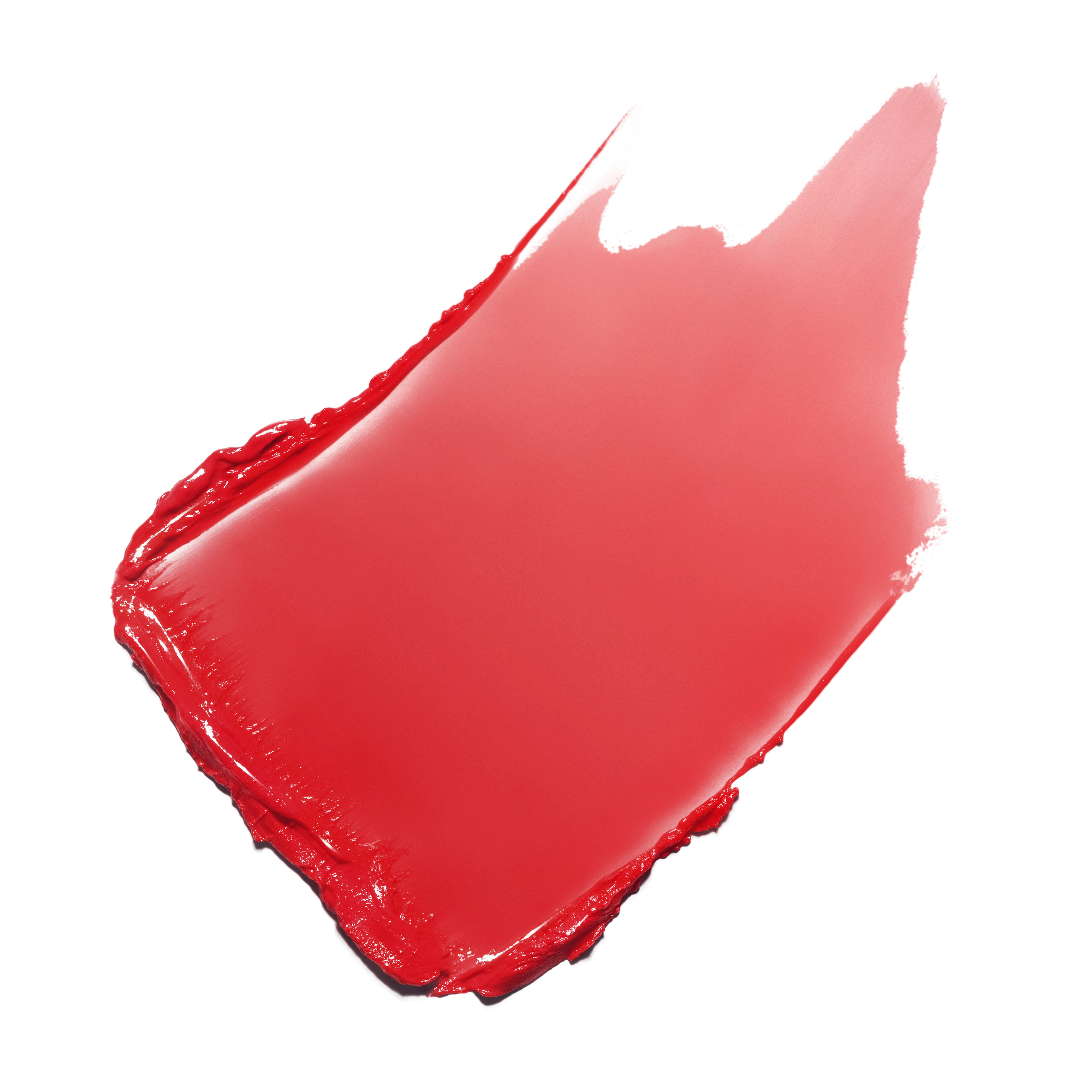 ROUGE COCO FLASH - makeup - 0.1OZ. - Basic texture view