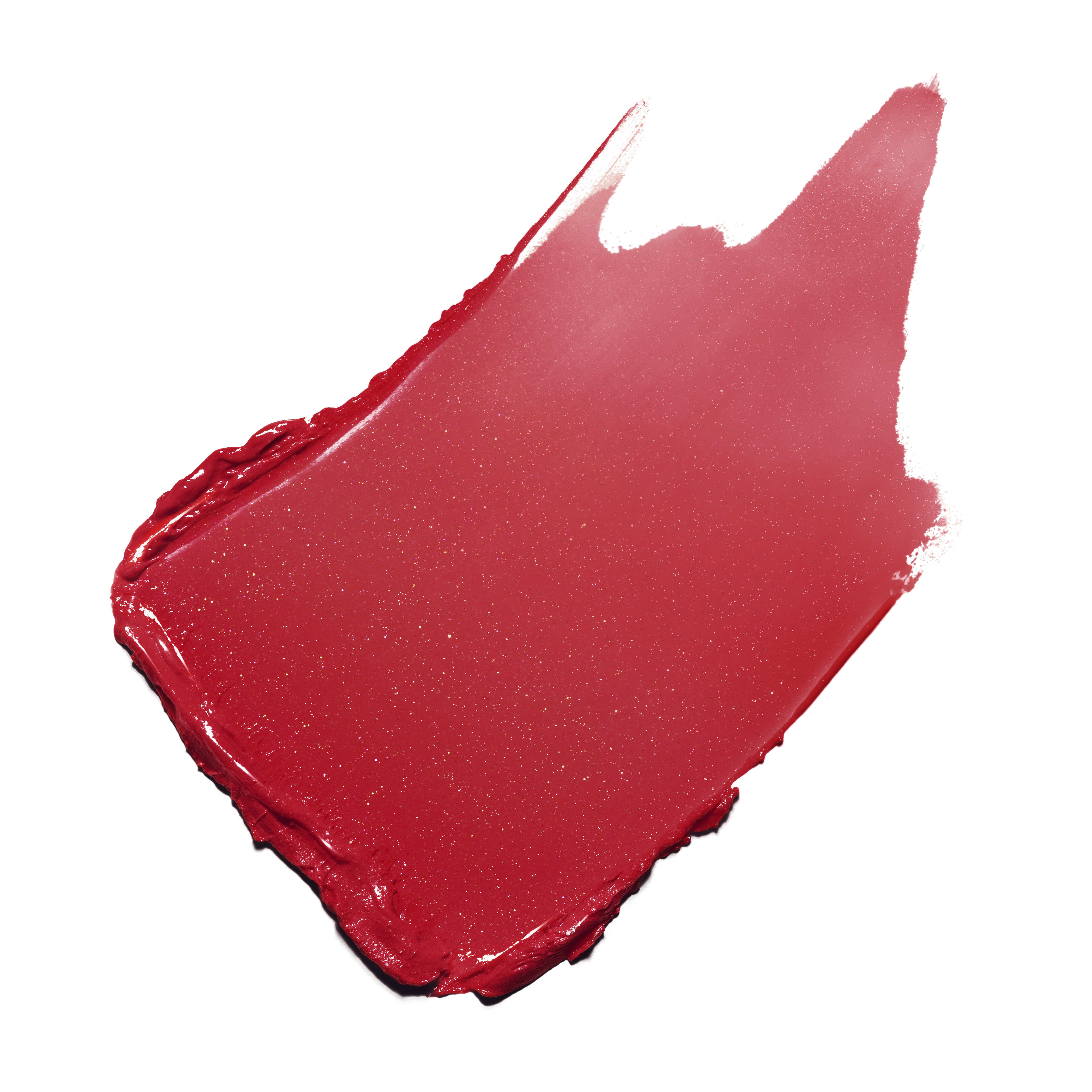 ROUGE COCO FLASH - makeup - 3g - Basic texture view