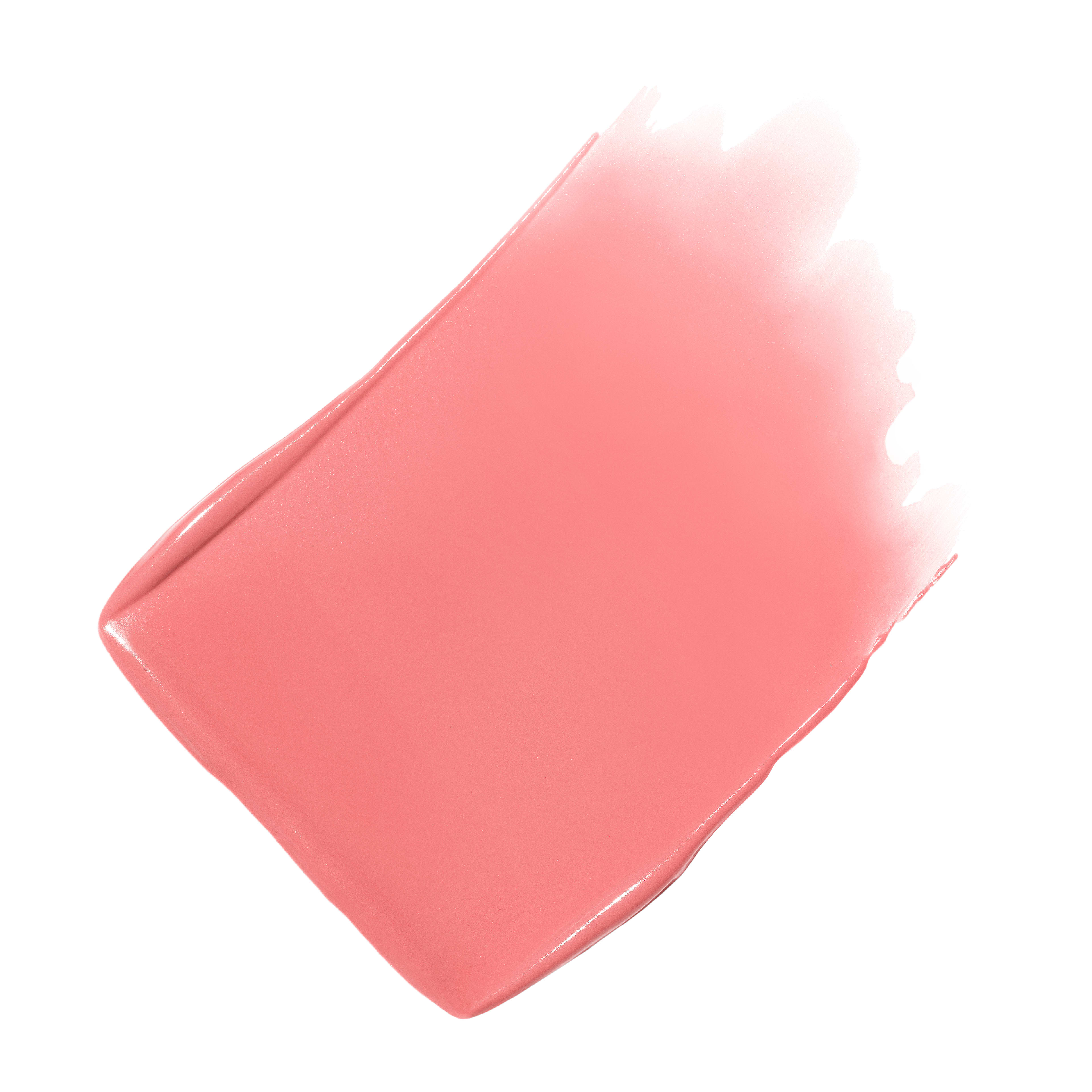 ROUGE COCO LIP BLUSH - makeup - 0.19OZ. - Basic texture view