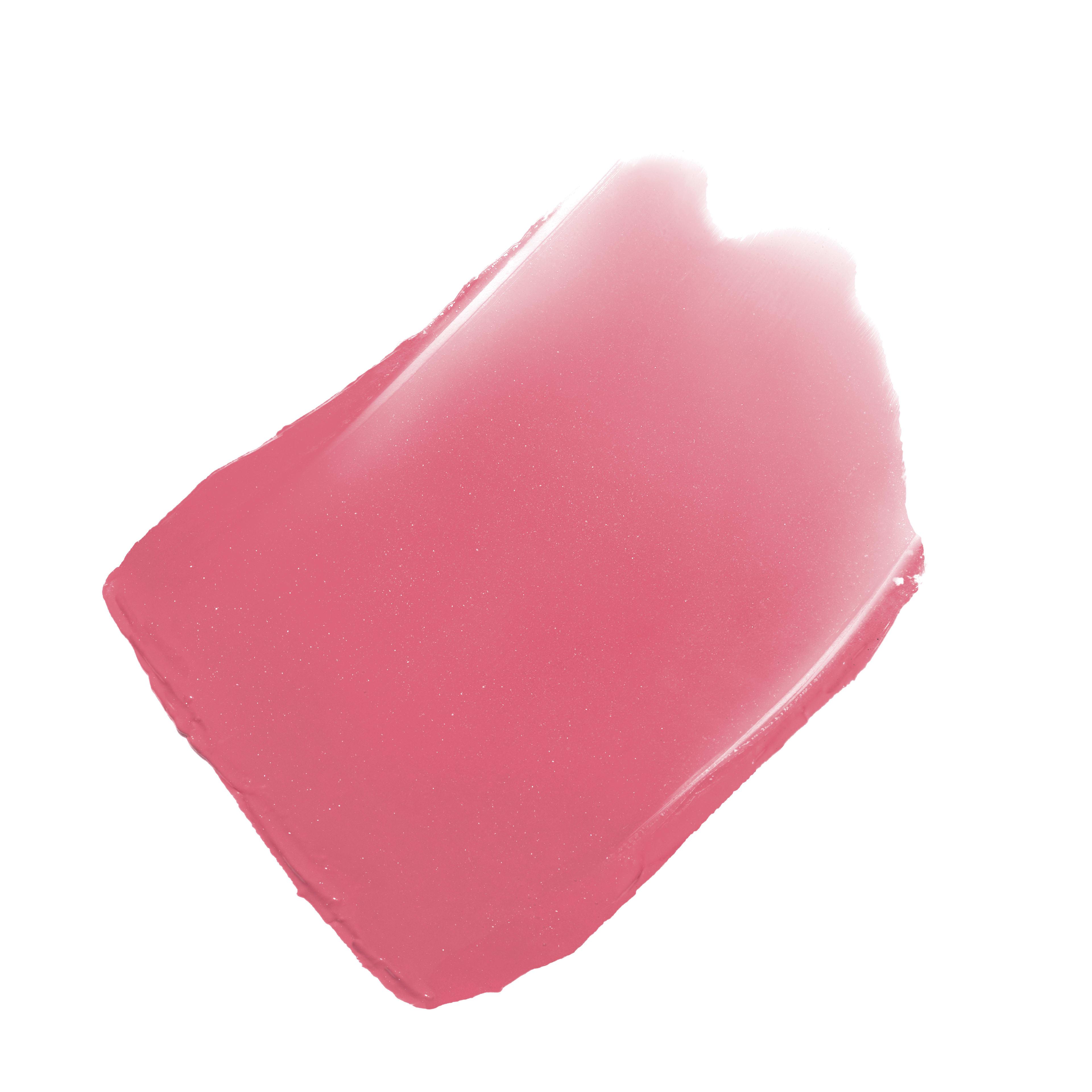 ROUGE COCO STYLO - makeup - 2g - มุมมองพื้นผิวธรรมดา