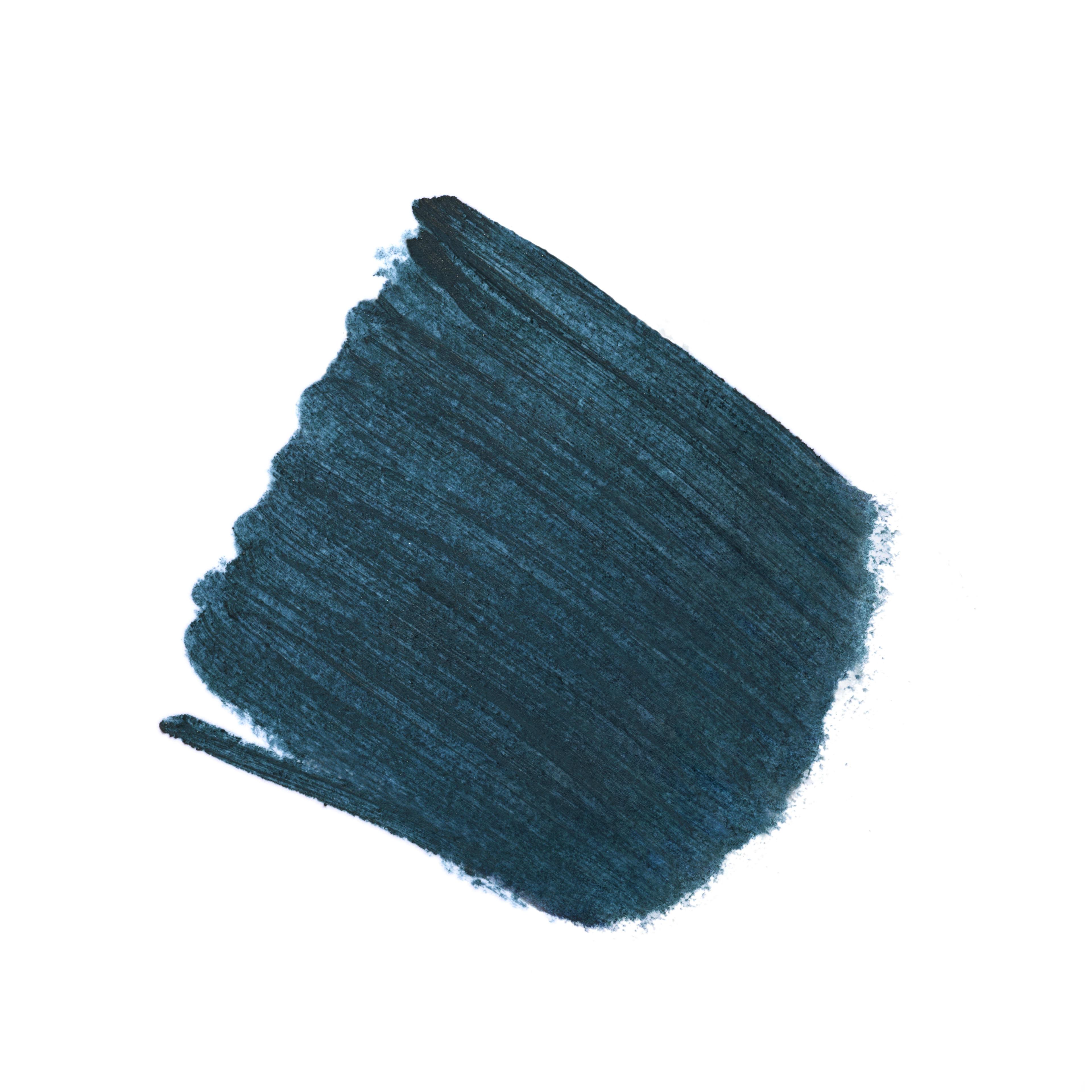 STYLO OMBRE ET CONTOUR - makeup - 0.8g - Basic texture view