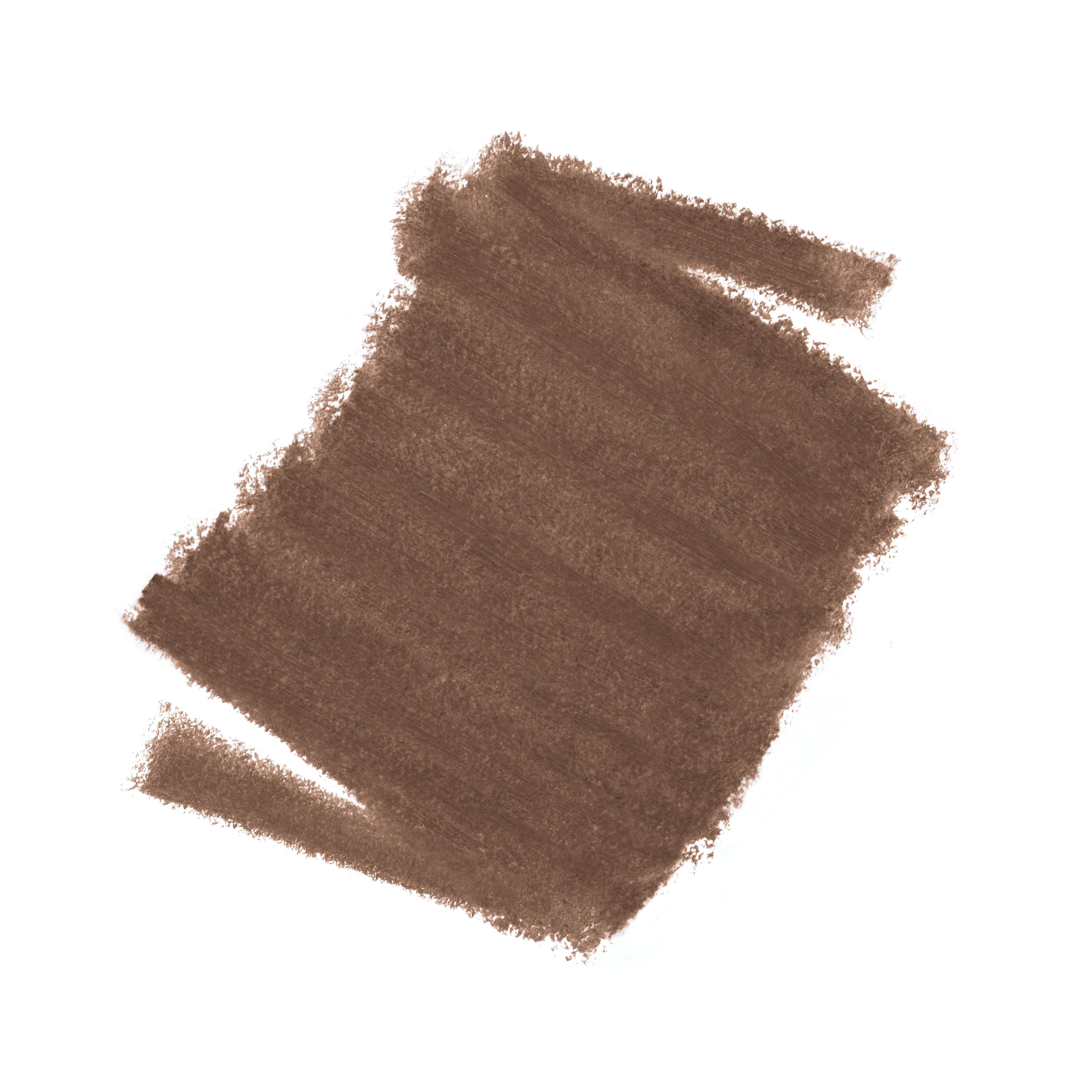 STYLO SOURCILS WATERPROOF - makeup - 0.009OZ. - Basic texture view