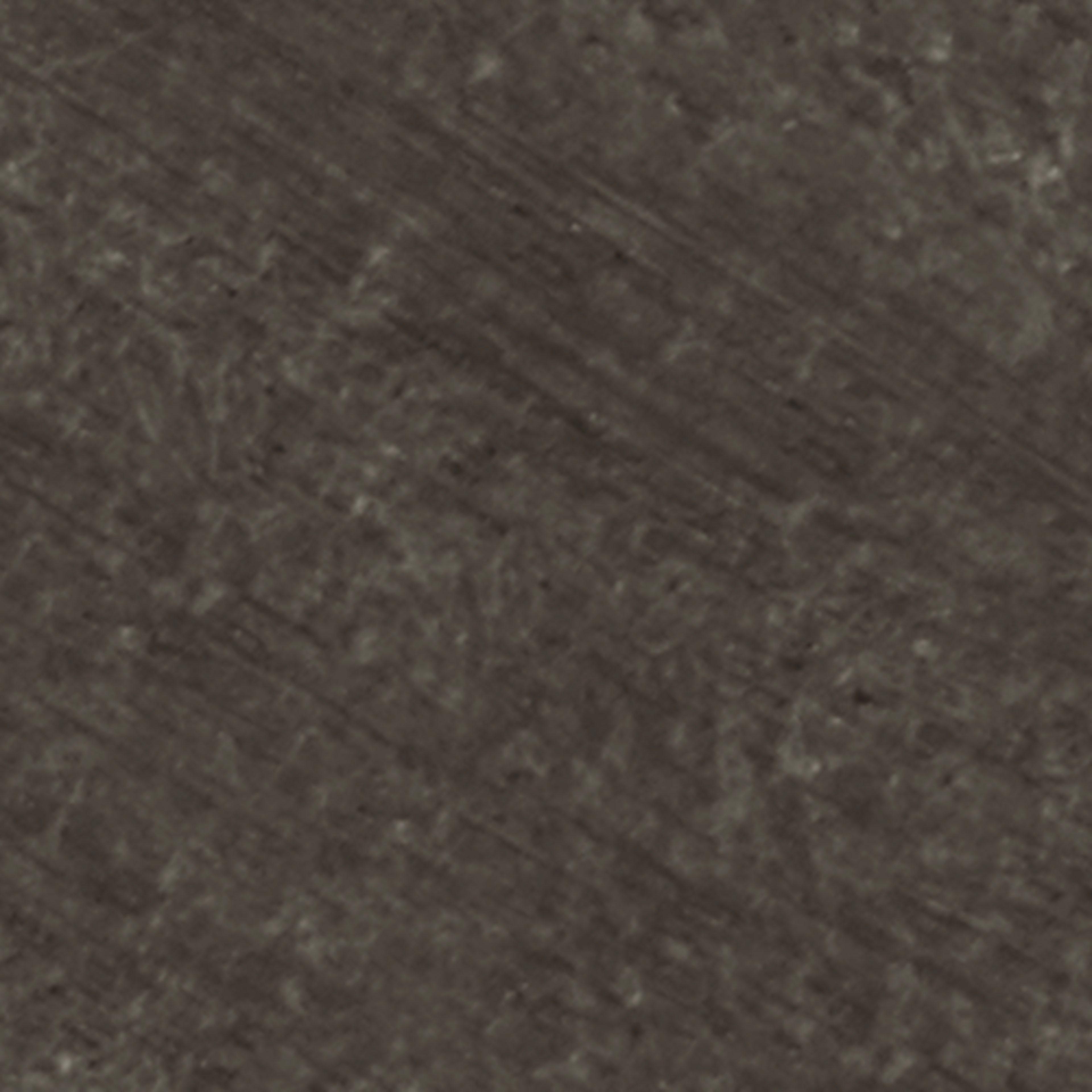 ecb764e3 STYLO SOURCILS WATERPROOF Defining Longwear Eyebrow Pencil 802 - AUBURN |  CHANEL