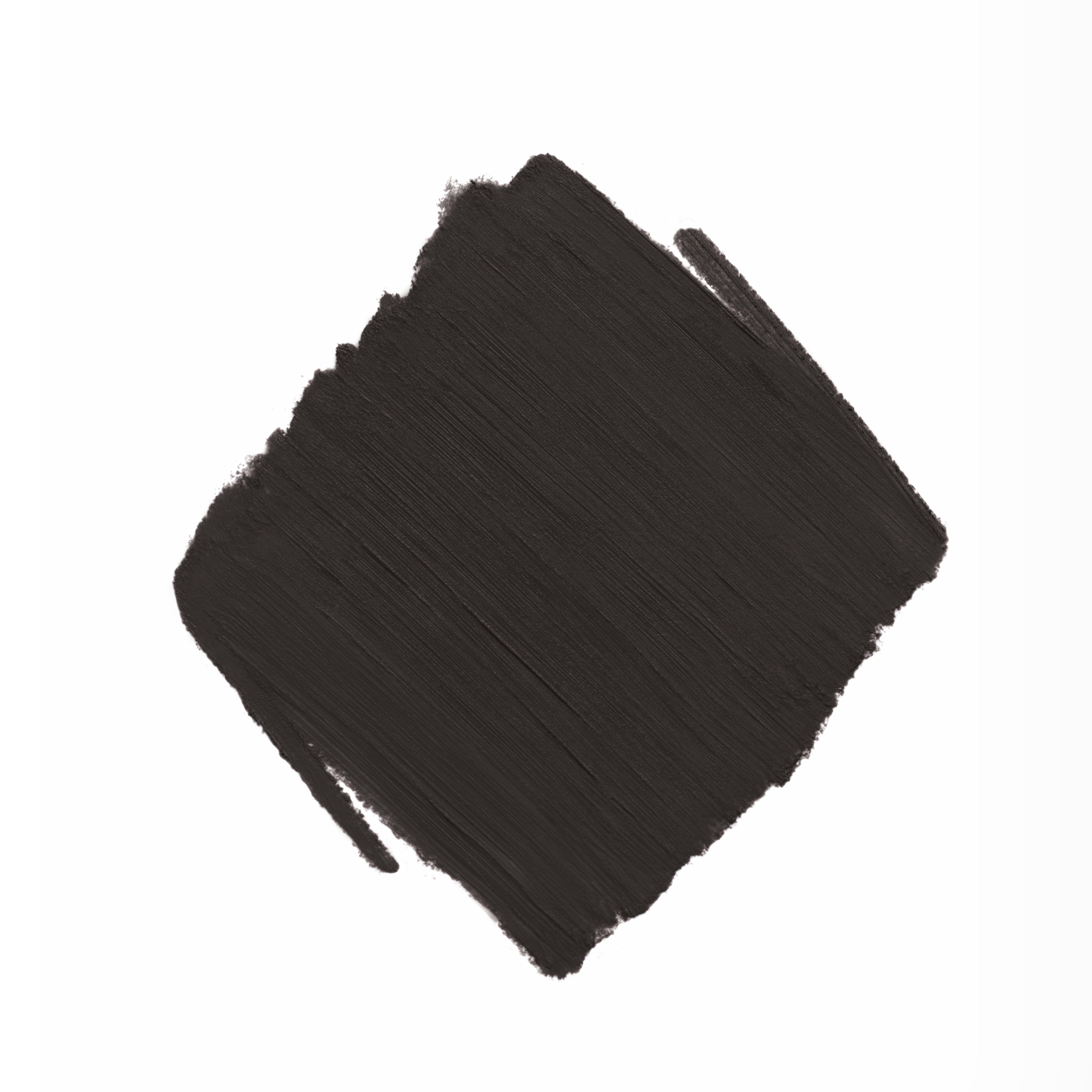 STYLO YEUX WATERPROOF - makeup - 0.01OZ. - Basic texture view