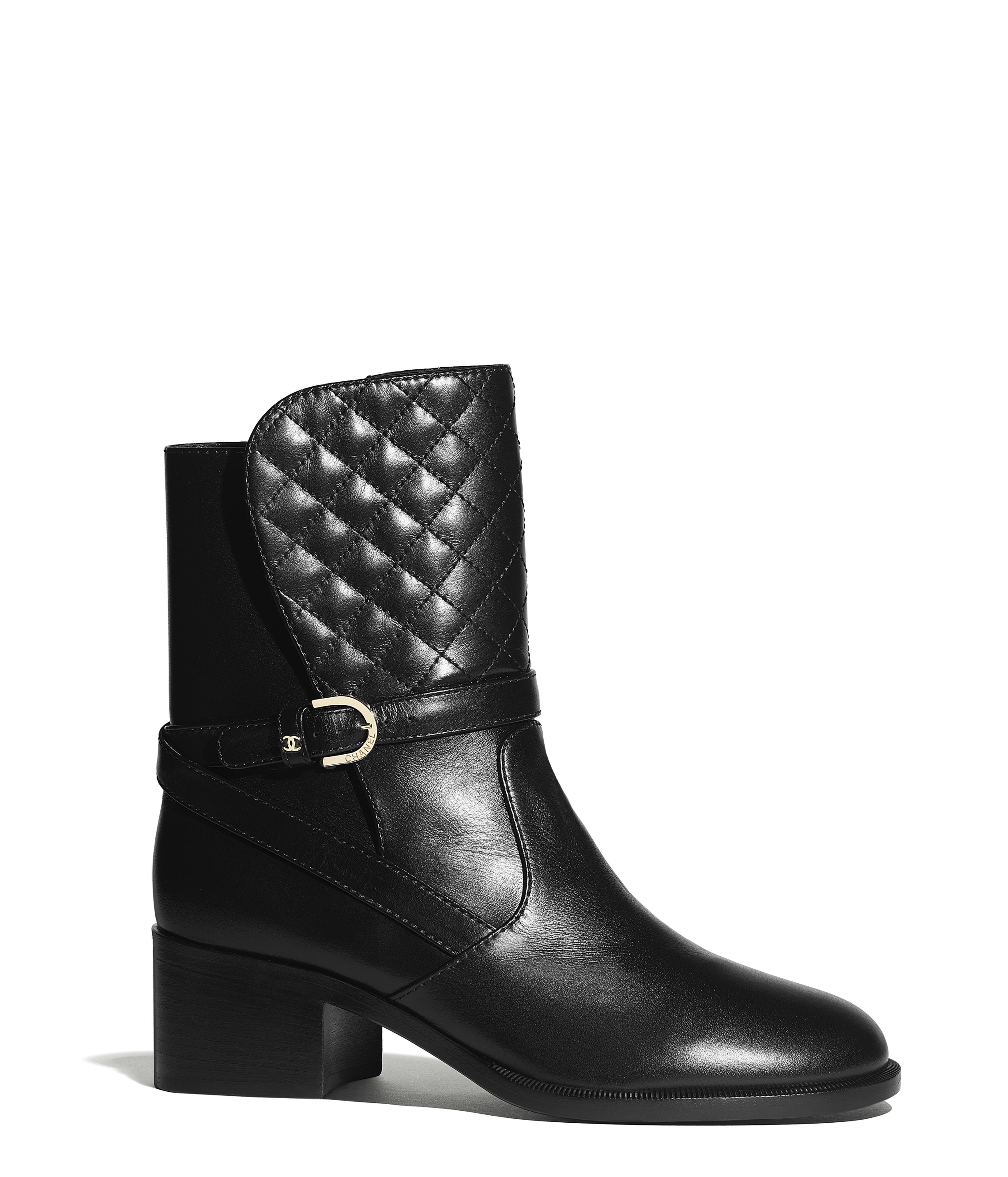 42be11c4b92 Shoes - Fashion | CHANEL