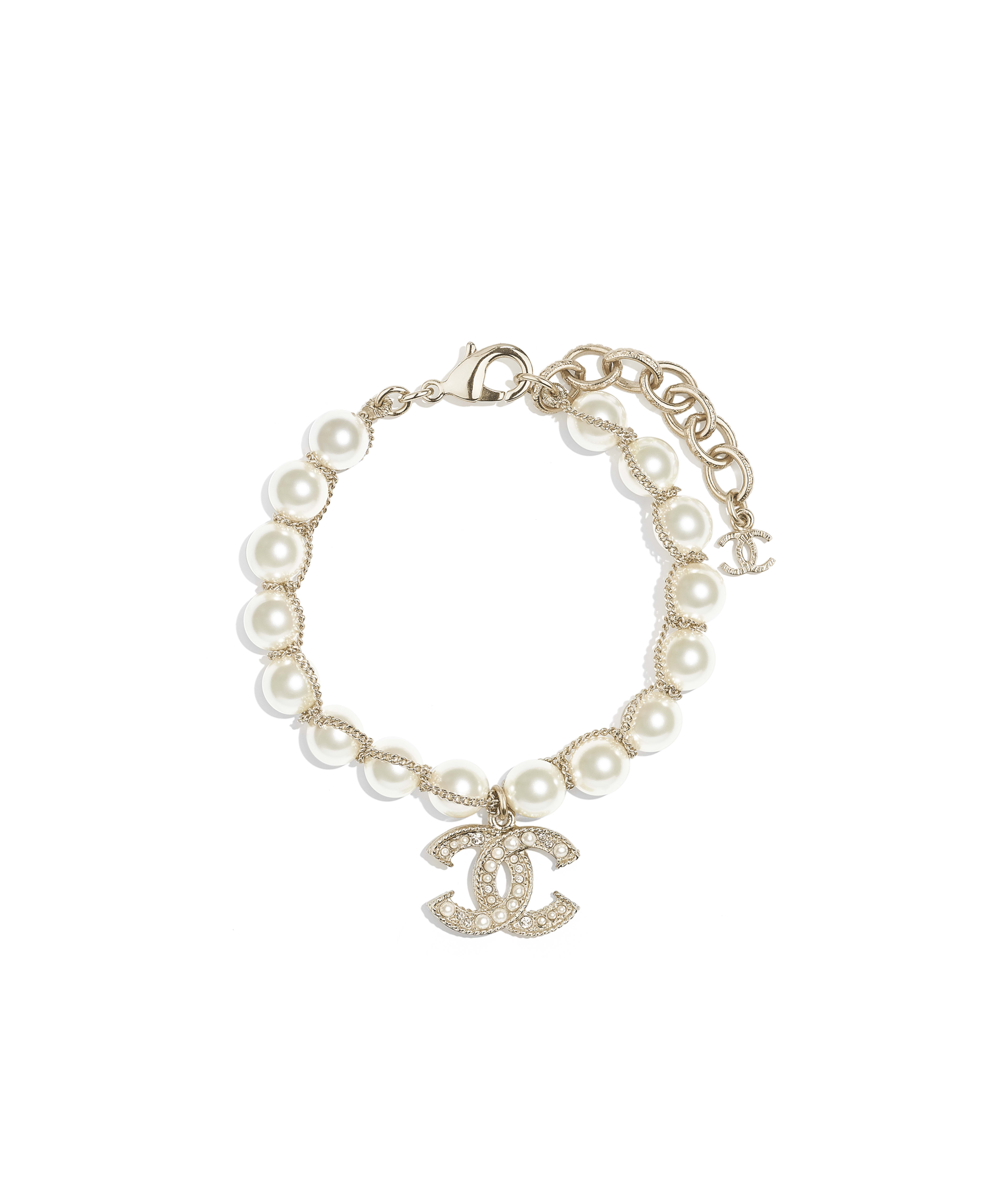 718e4779abac Bracelets   Cuffs - Costume jewelry