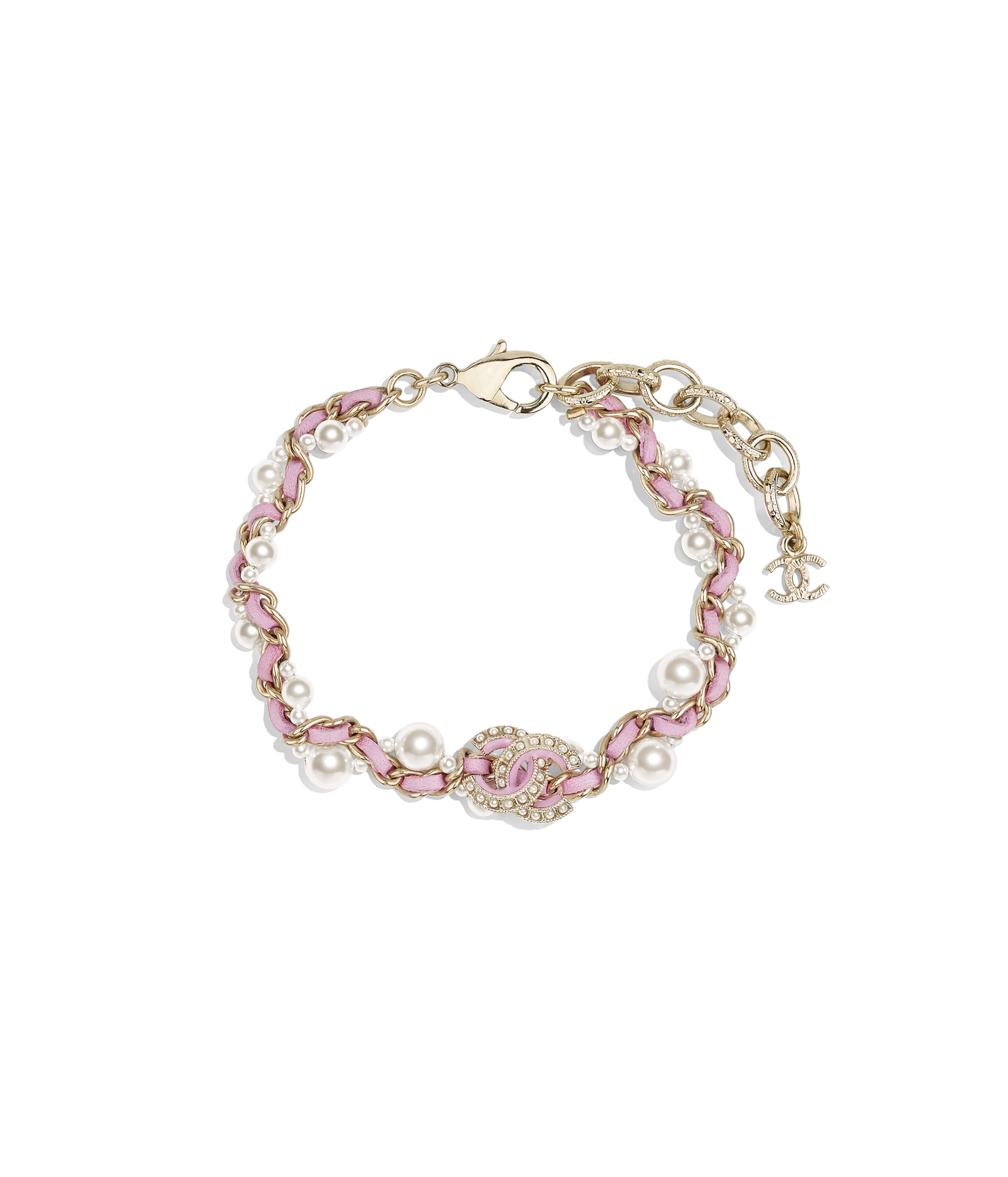 87a07a89618 Costume jewelry - Fashion