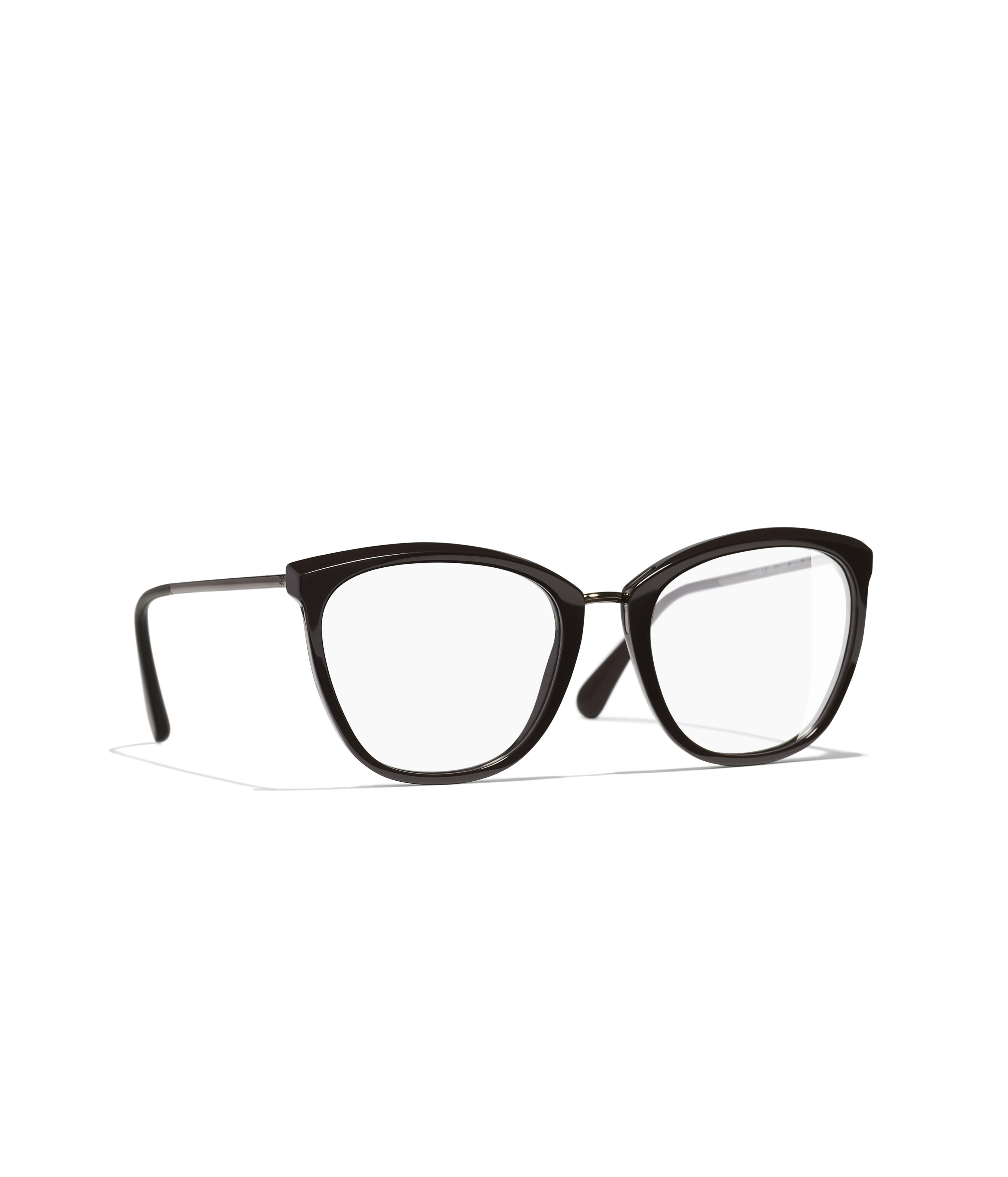 e846aed72600b Butterfly Eyeglasses Ref. 3381 1648