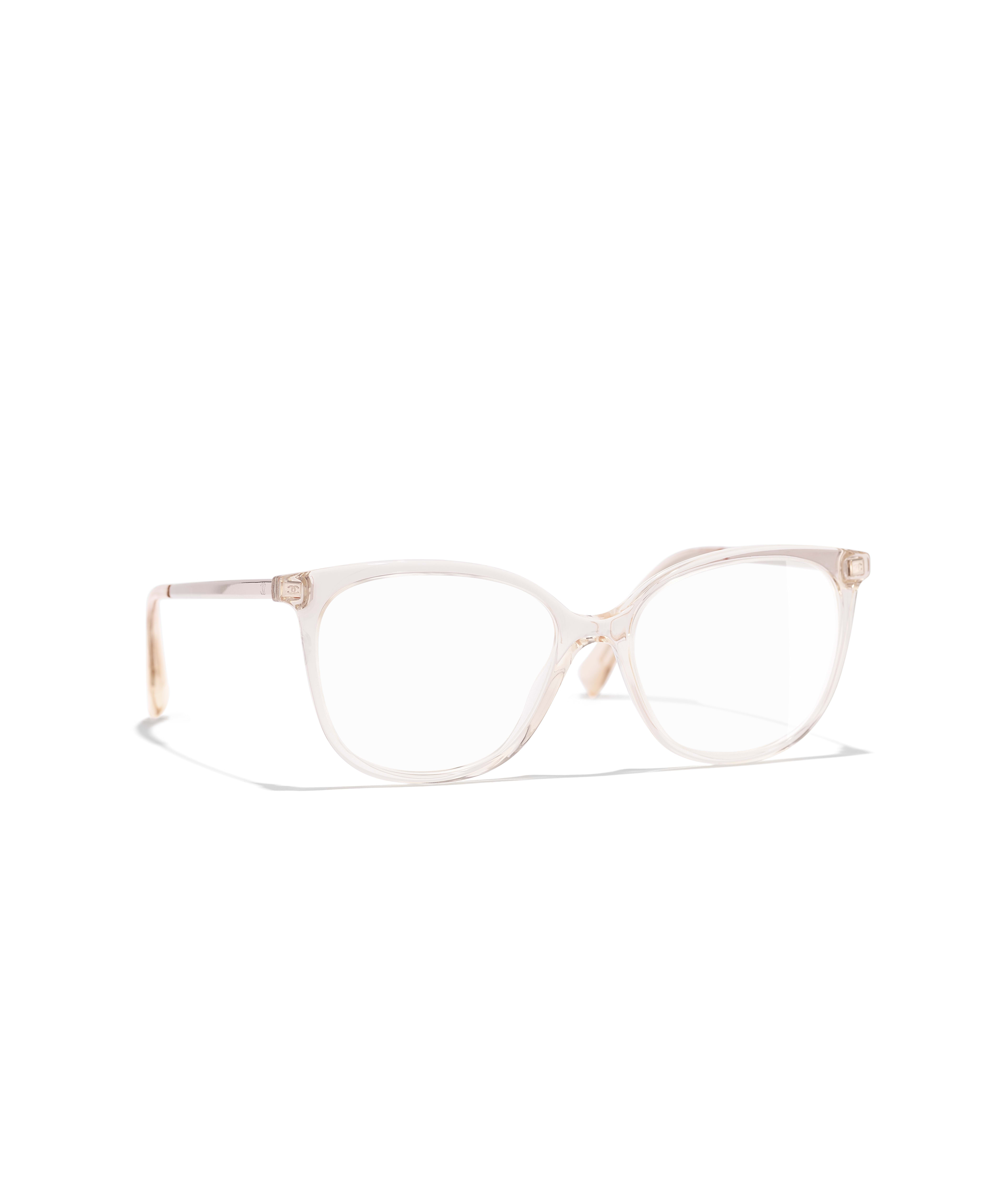 dae4a05d758cf Butterfly Eyeglasses Ref. 3383 1649