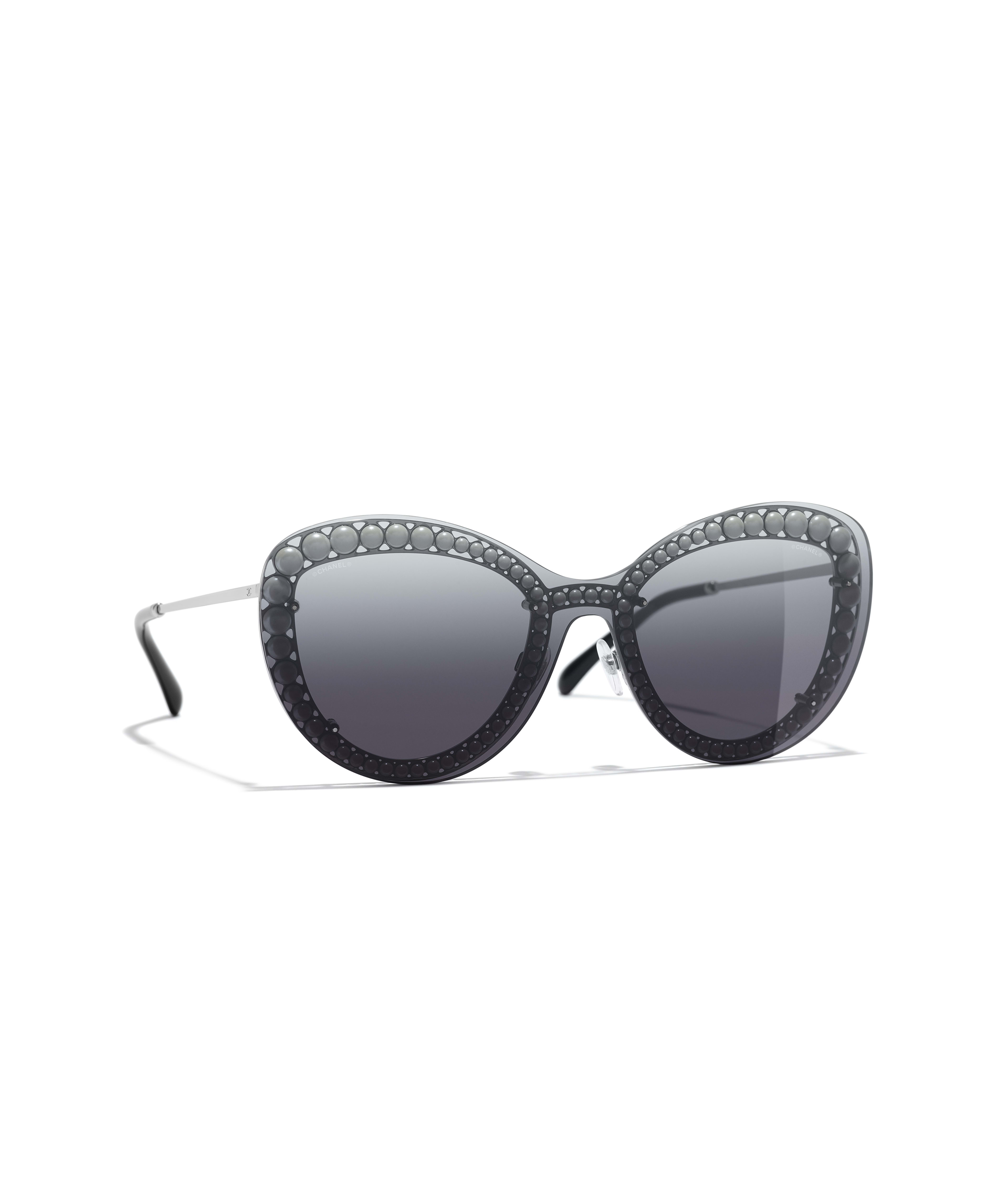 f85e77e6e929 Butterfly Sunglasses Black   Gold eyewear