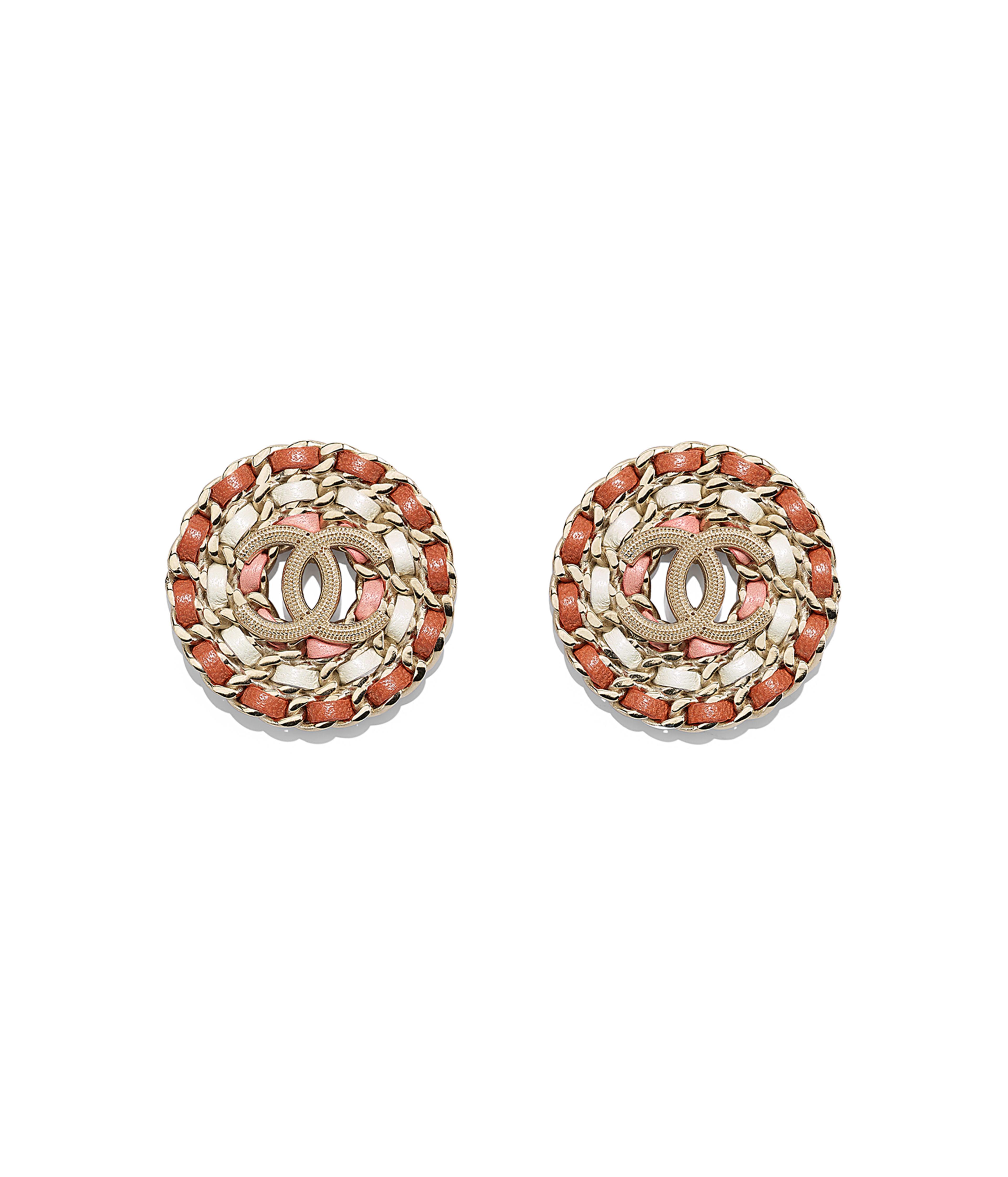 abdd06ee6837 Costume jewelry - Fashion