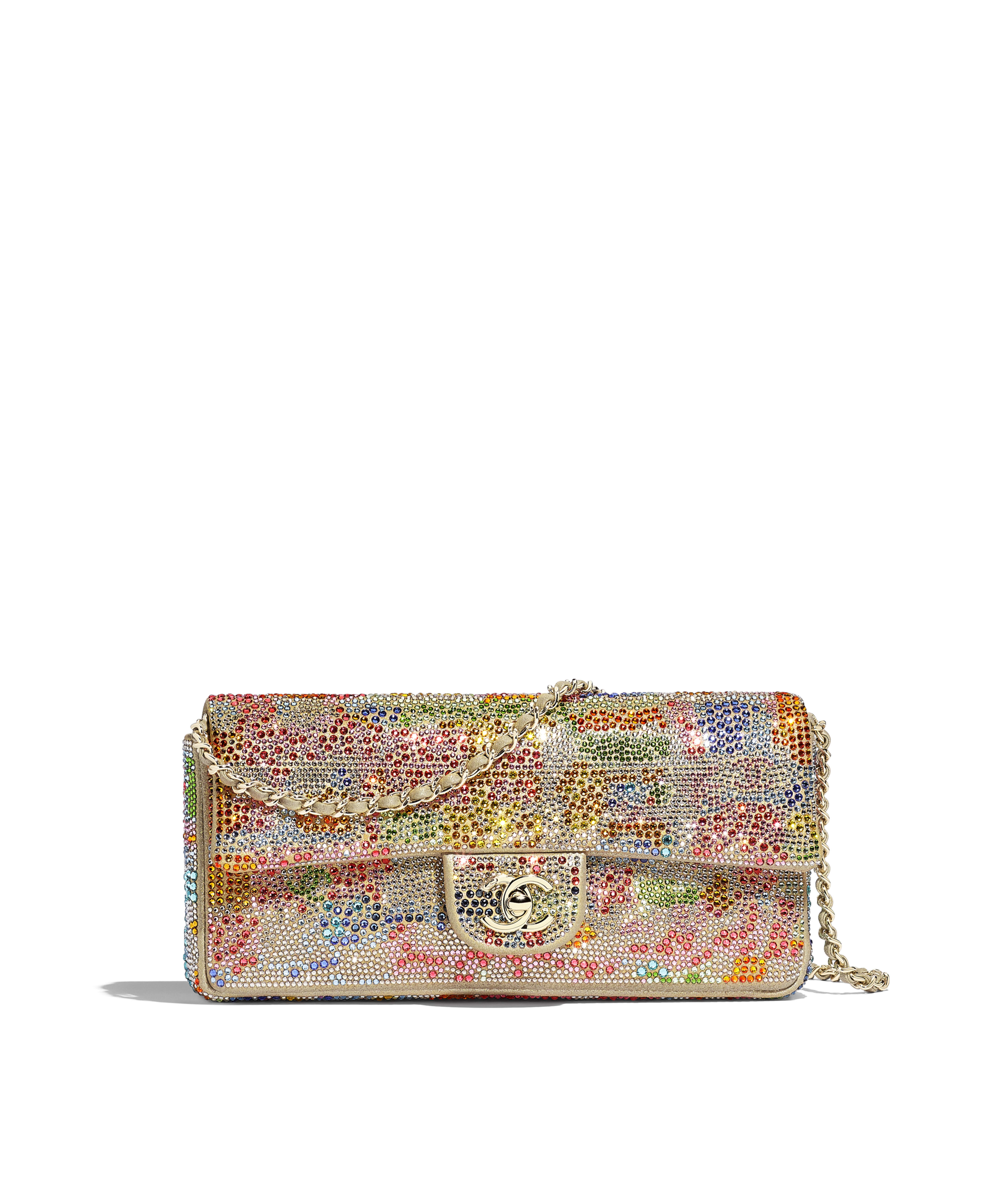 9635bfa3c3b0 Flap Bags - Handbags