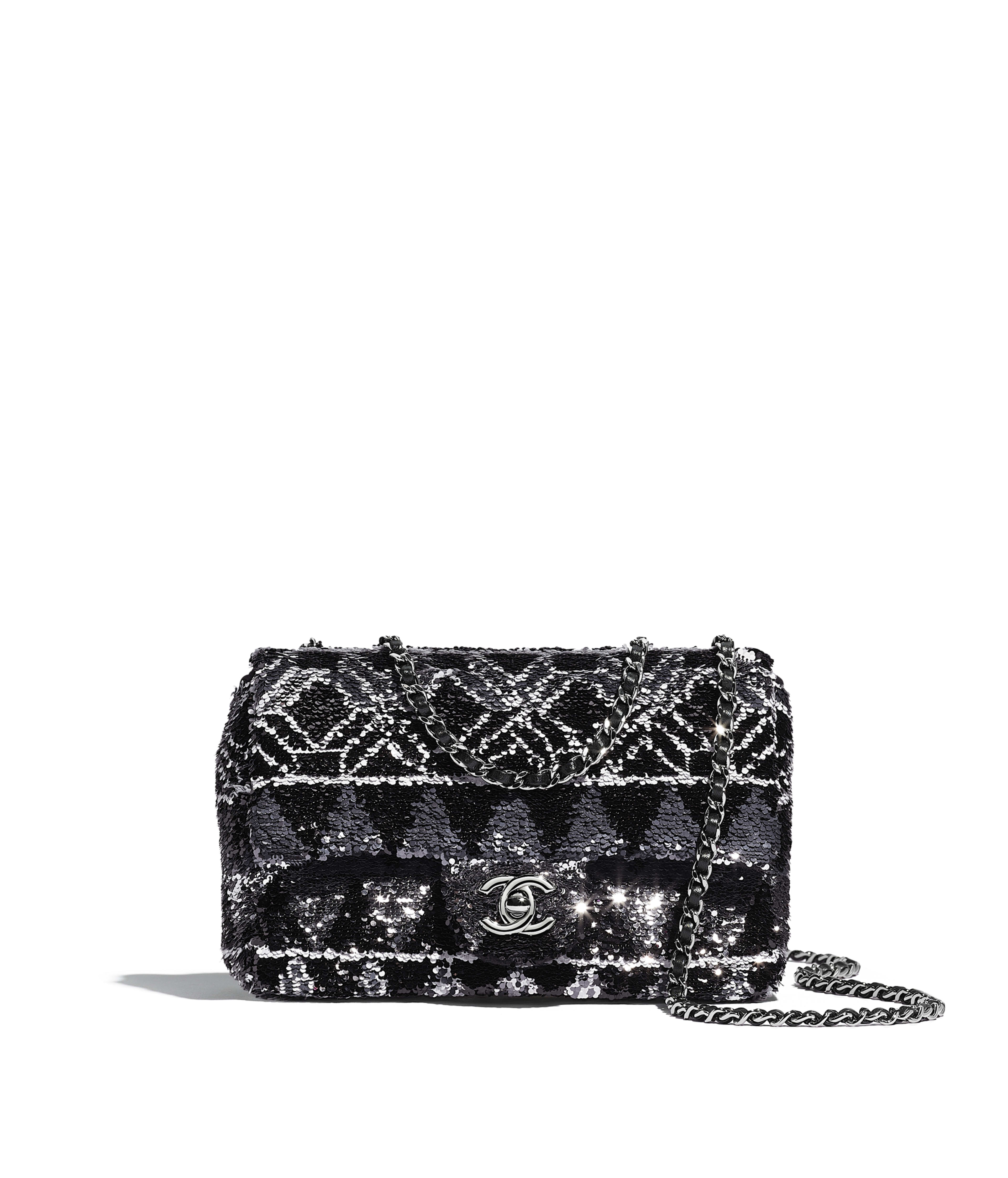 offer discounts diverse styles competitive price Handbags - Fashion | CHANEL