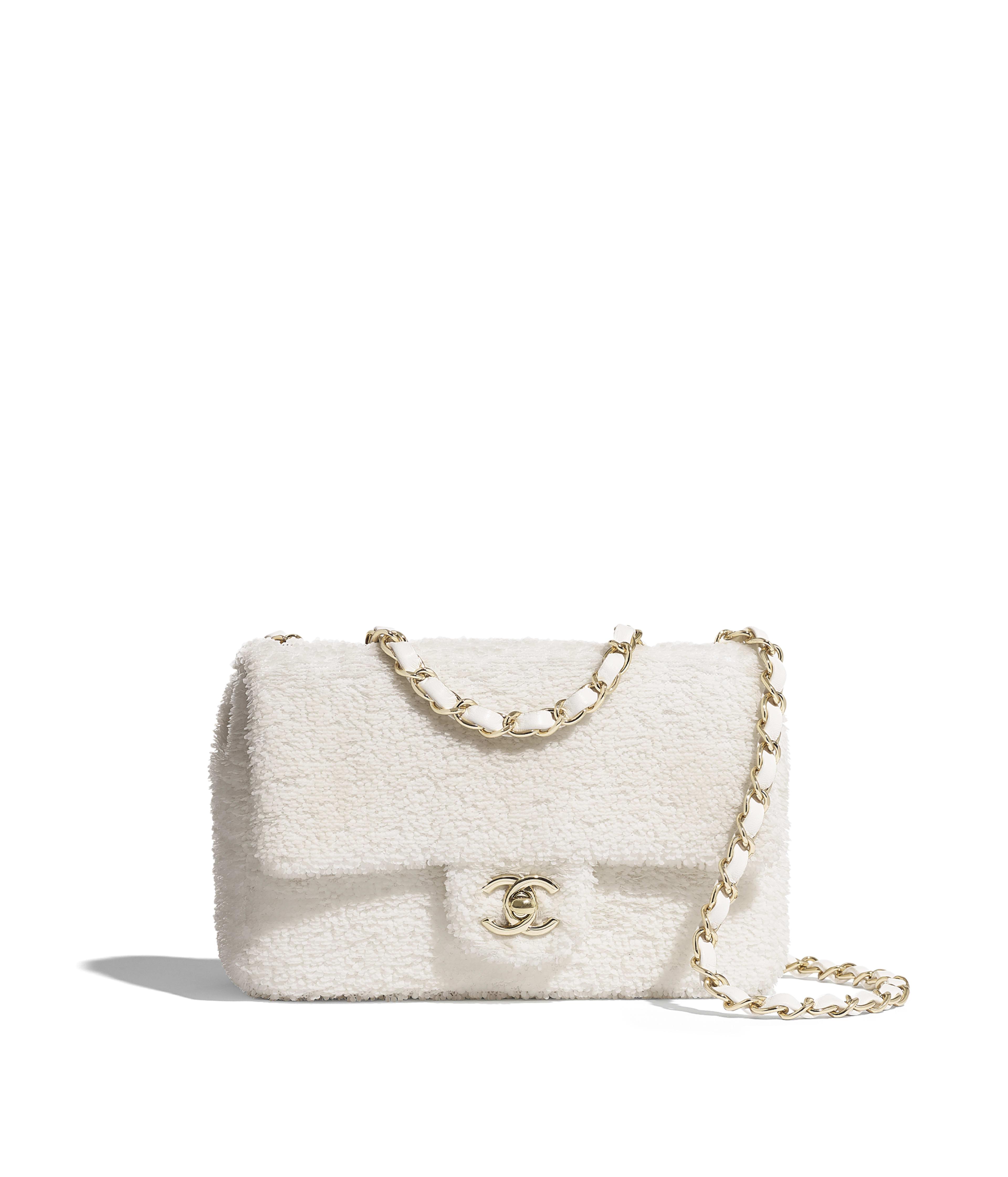 Handbags Fashion Chanel Page 4 10