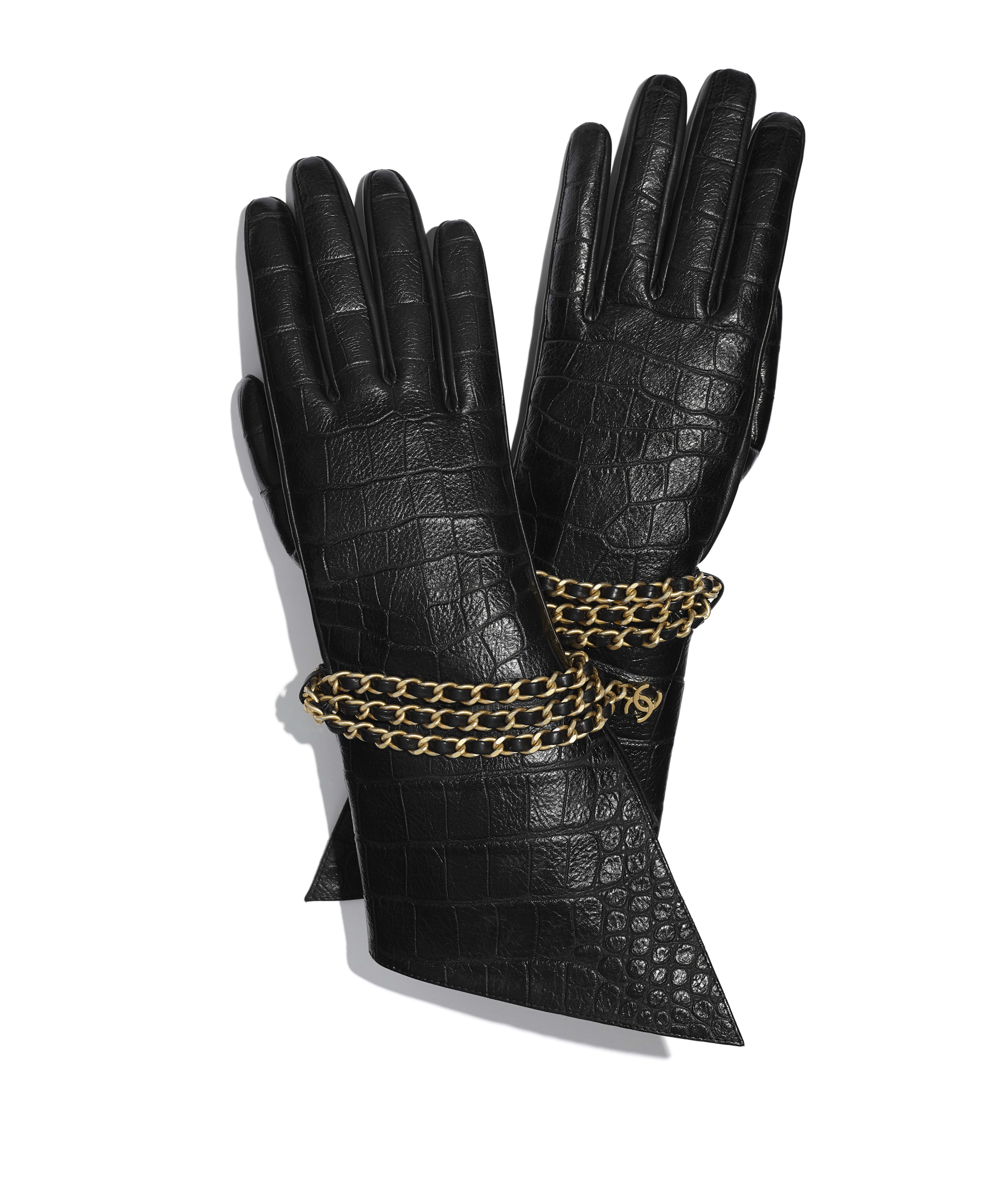 fba851893c Gloves - Other accessories | CHANEL