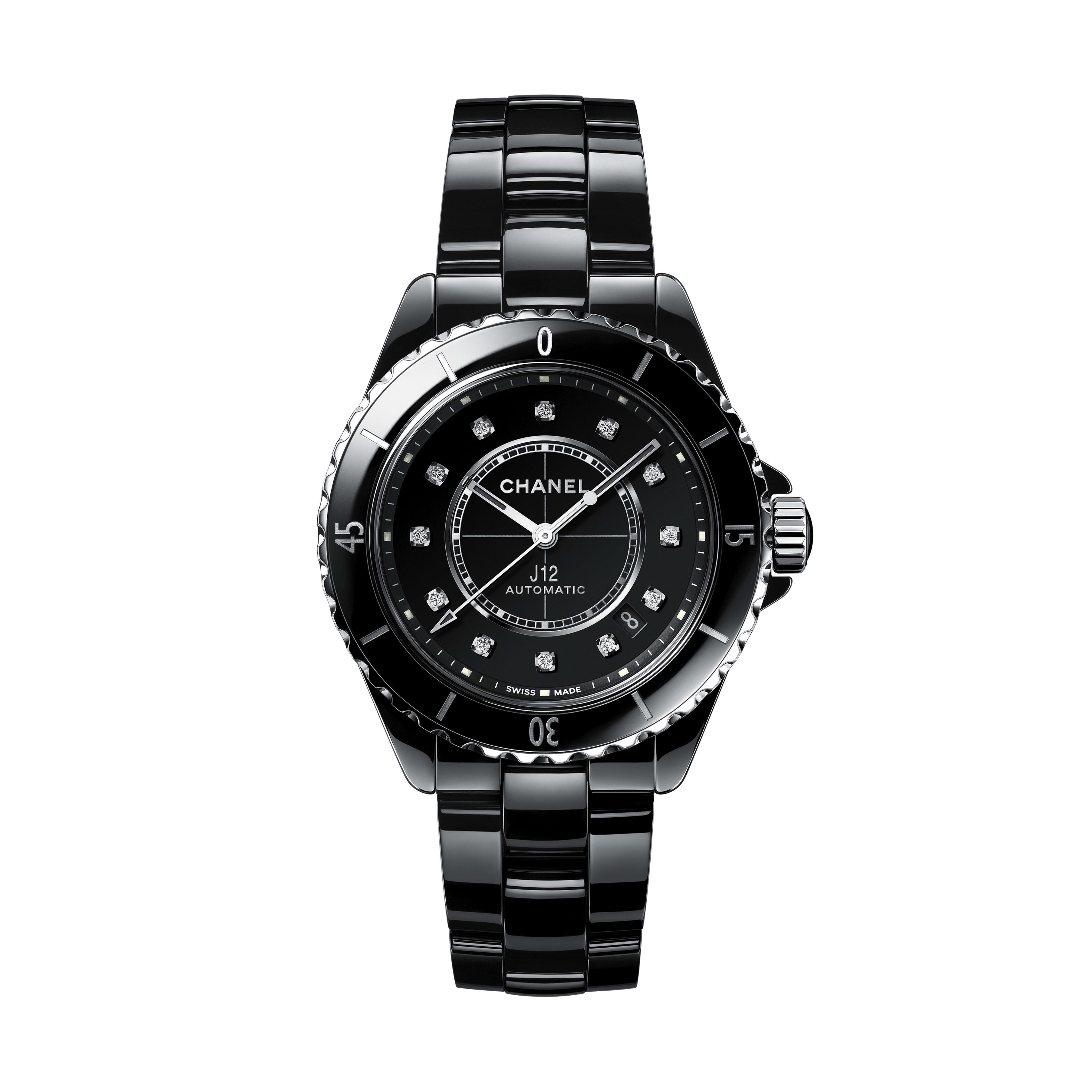 Стоимость часы chanel продать часы ролекс