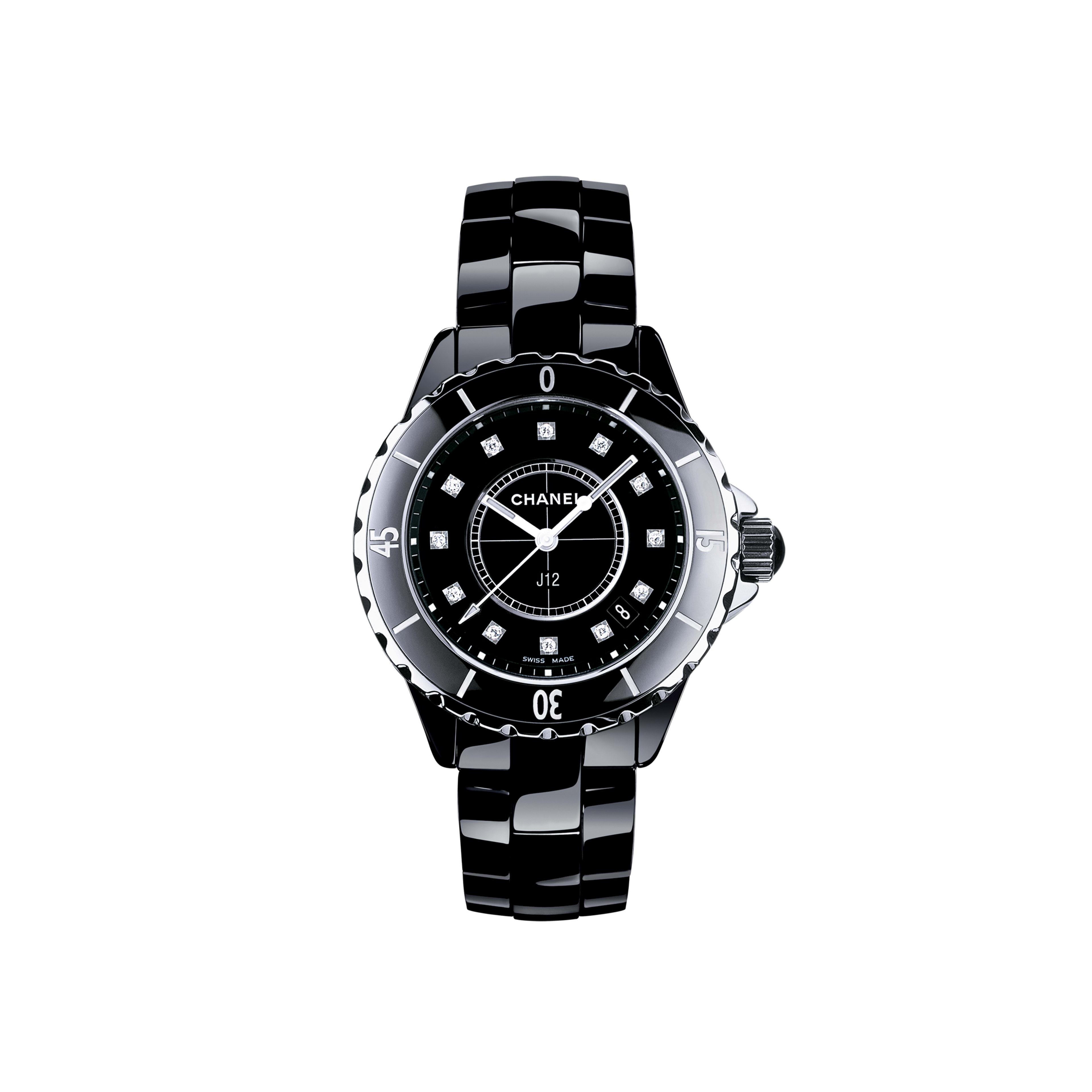 Стоимость часы chanel работы часы ломбарды подольска